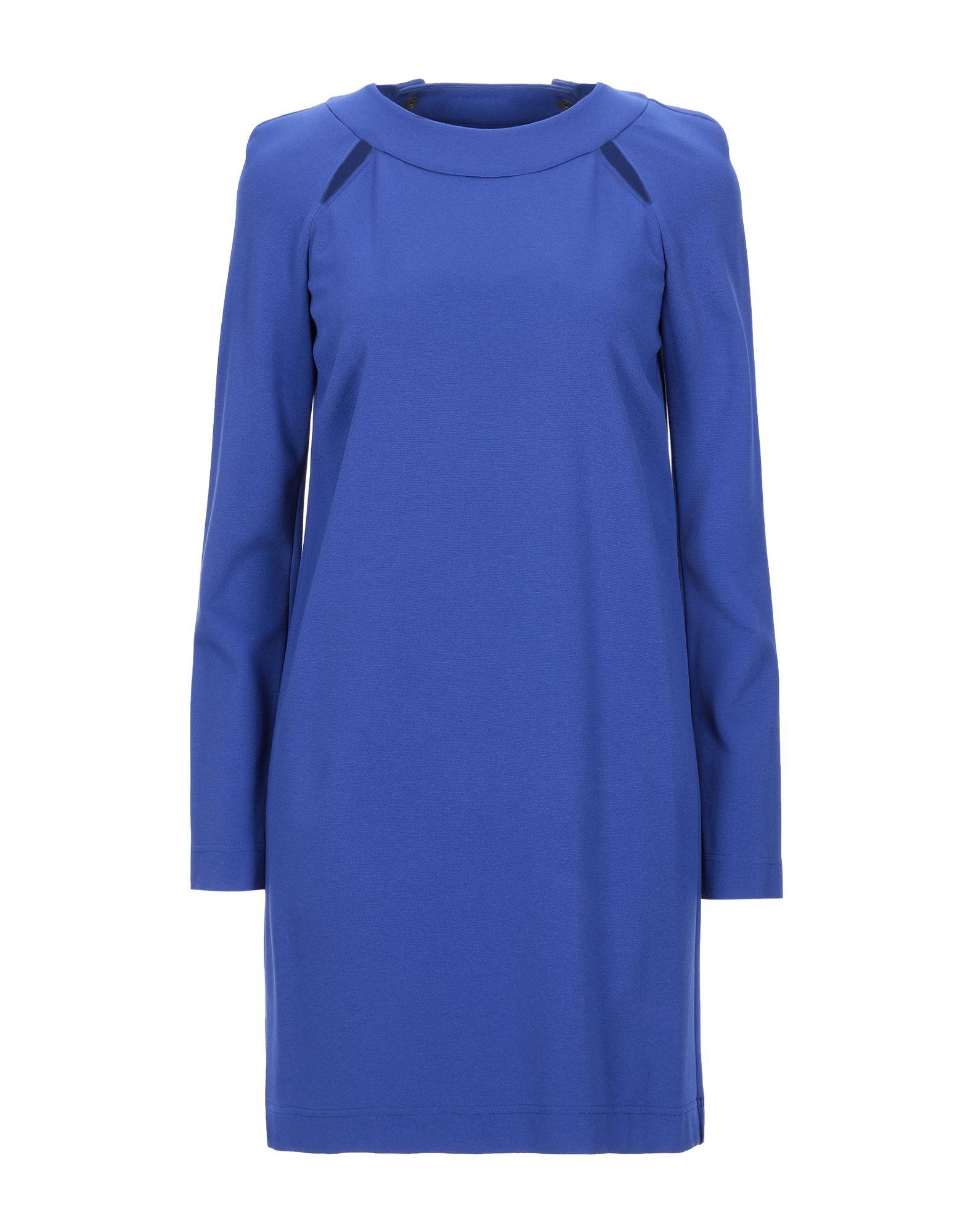 M MISSONI Короткое платье