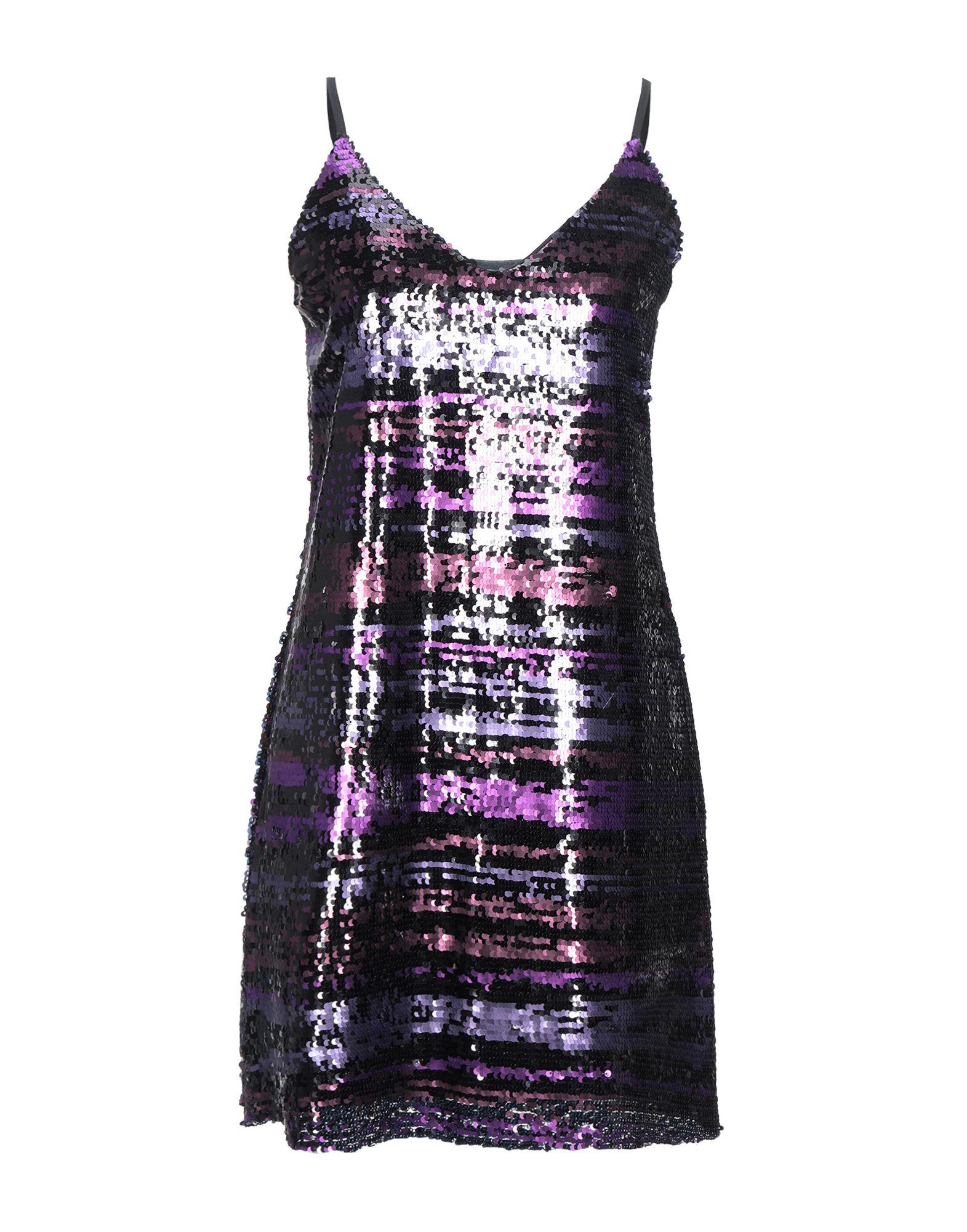 SHOP ★ ART Короткое платье