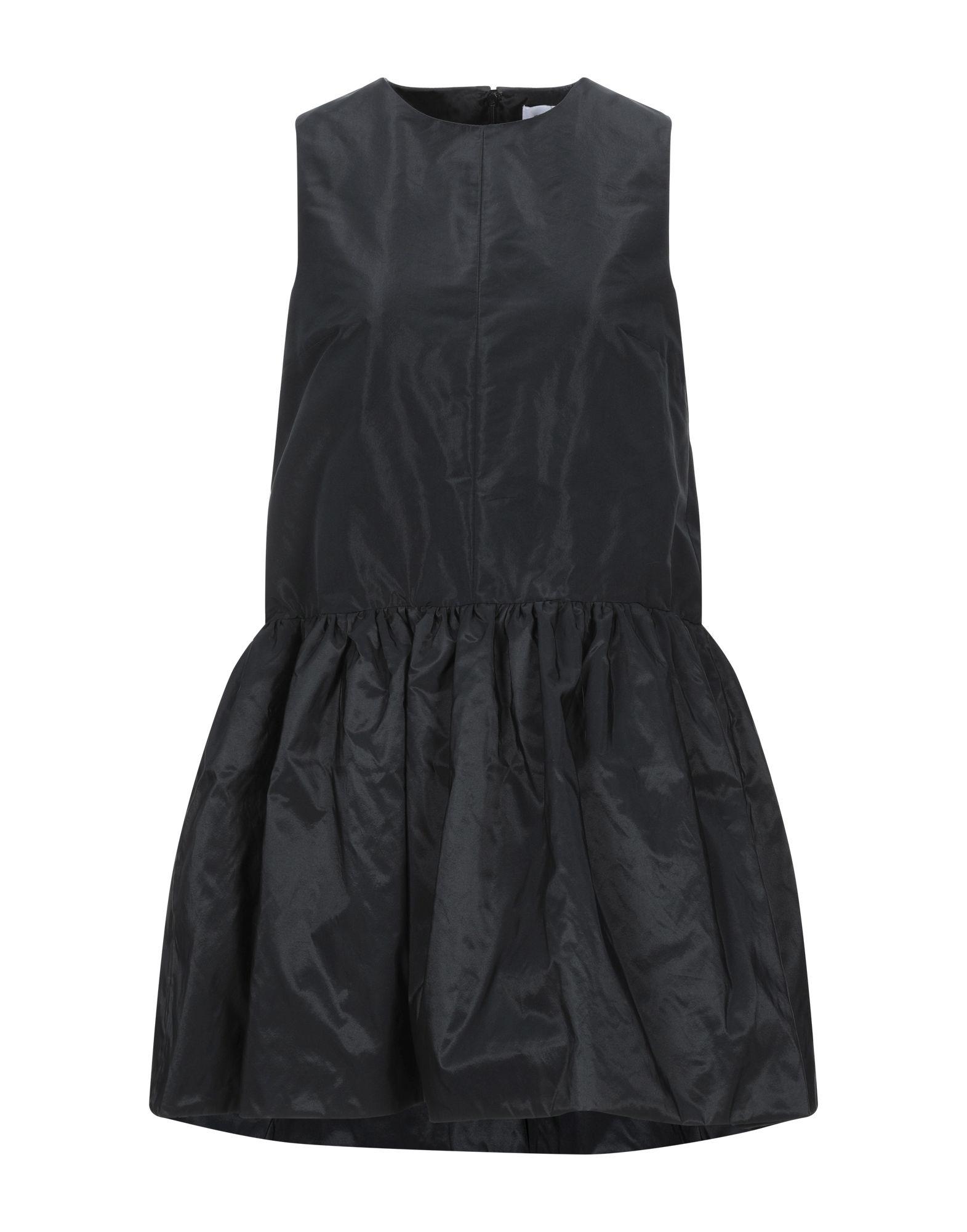 BROGNANO Короткое платье