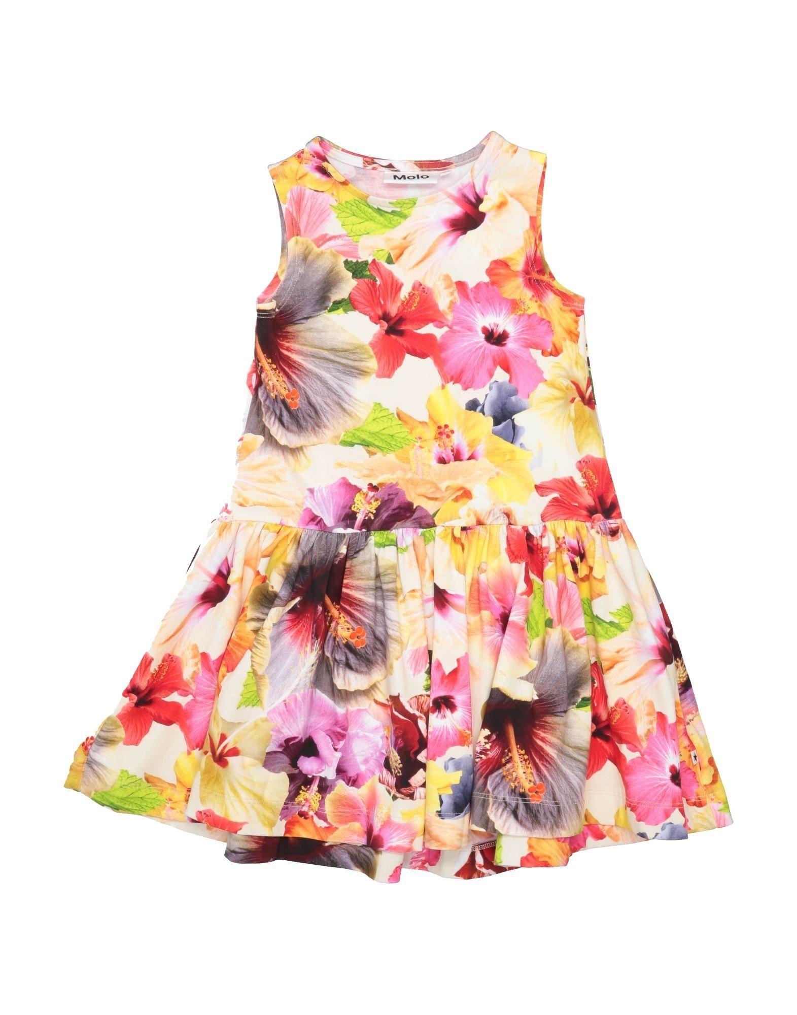 MOLO Платье