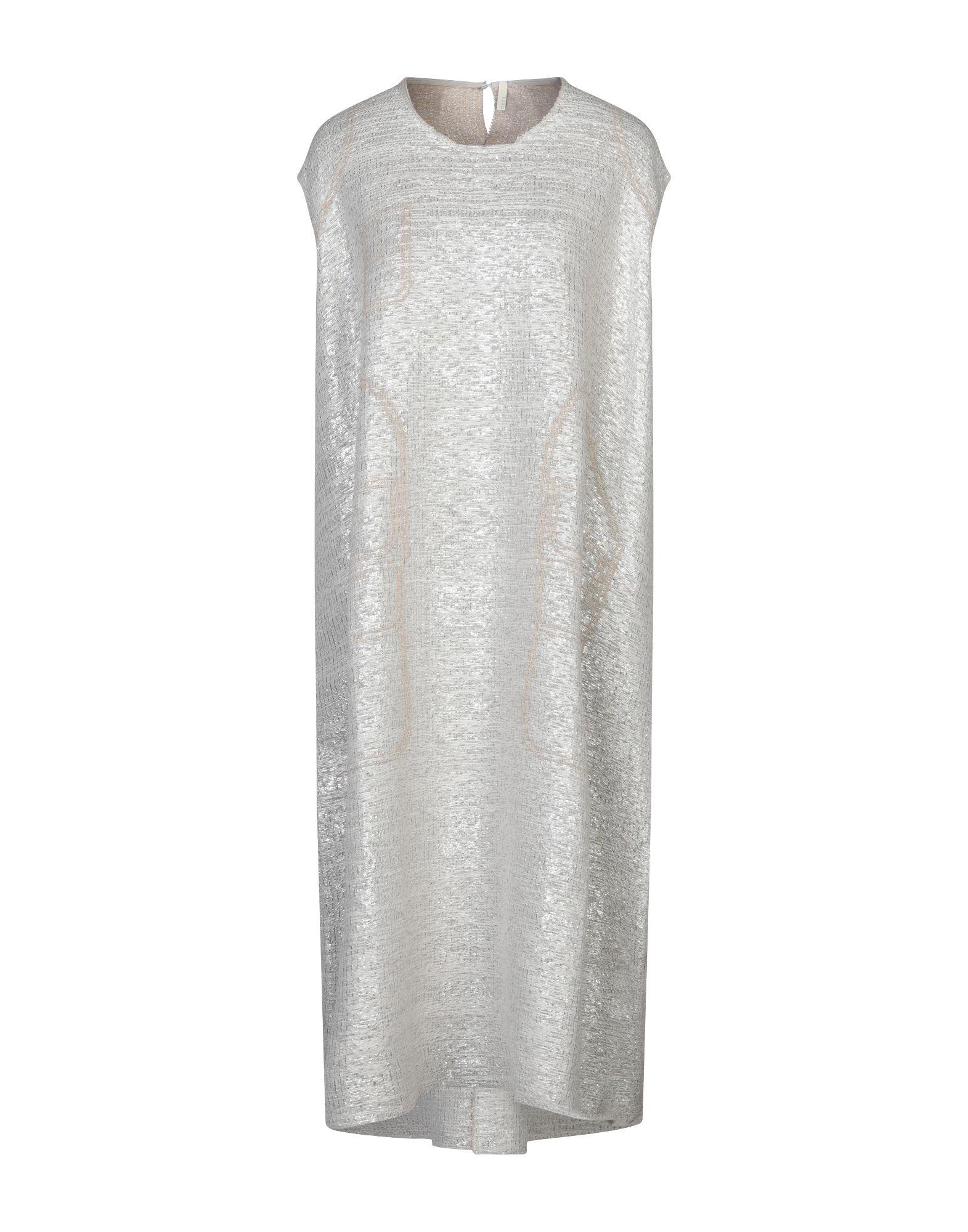 BOBOUTIC Платье длиной 3/4