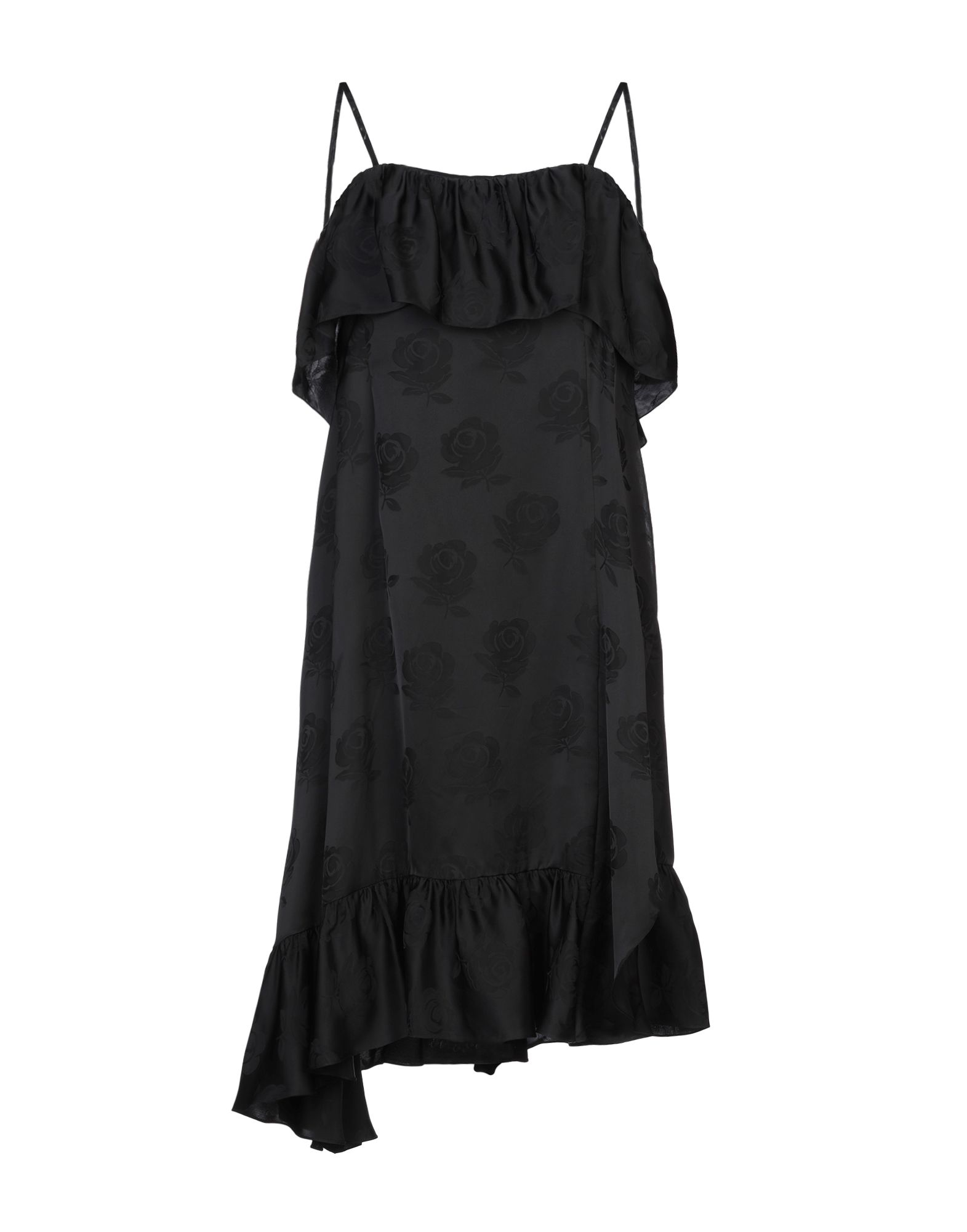 KENZO Платье до колена