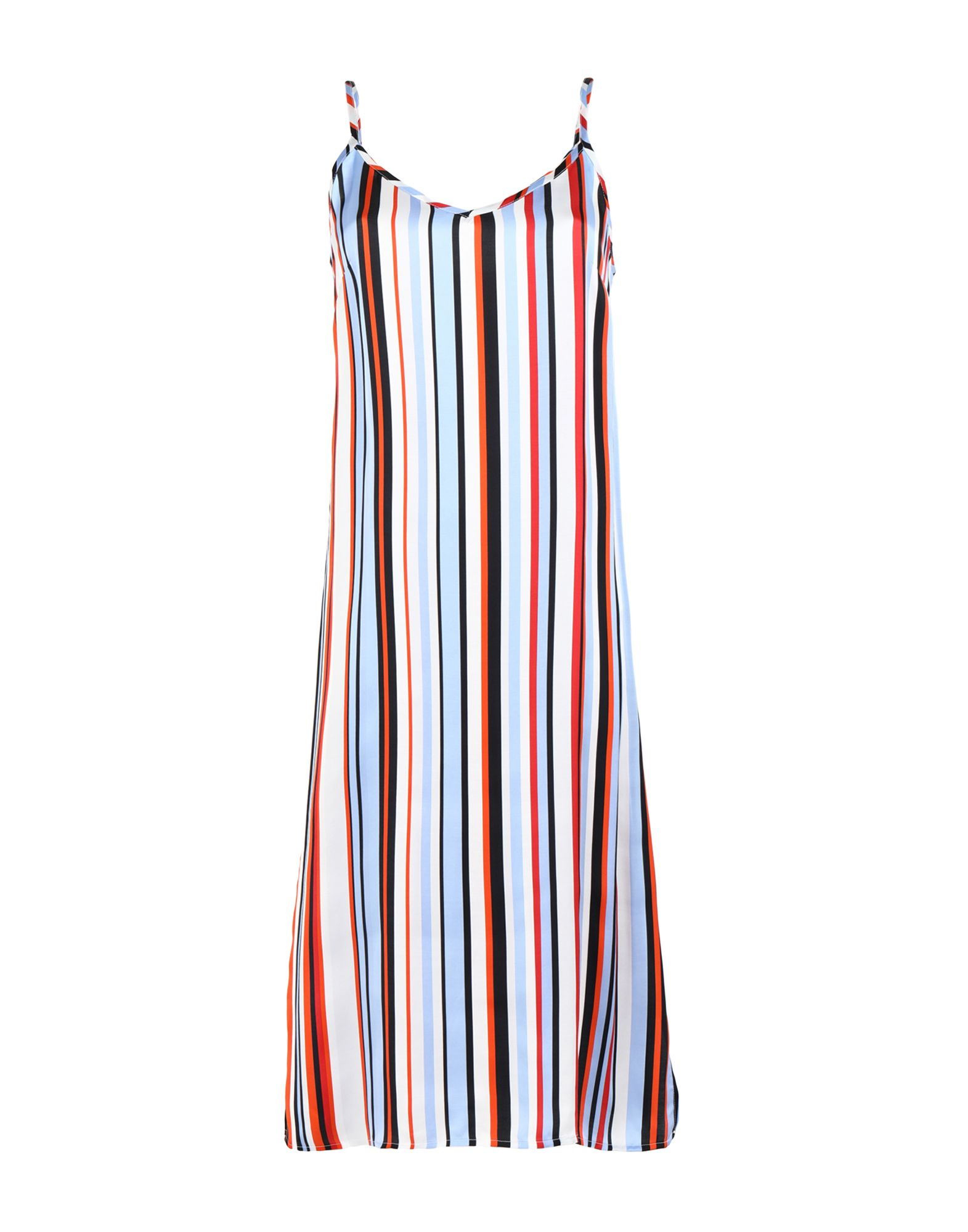 PROGETTO QUID Платье до колена