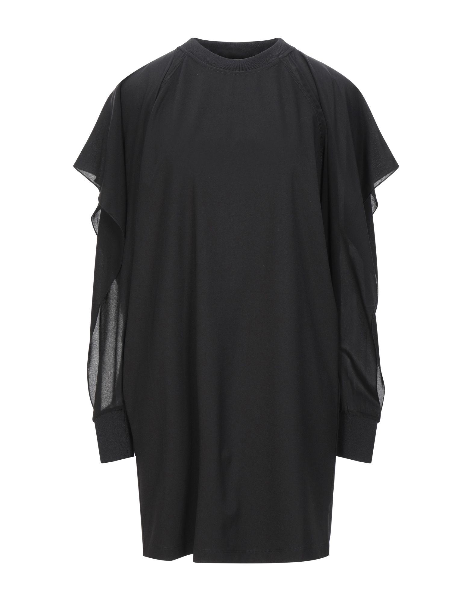 SPORTMAX CODE Короткое платье