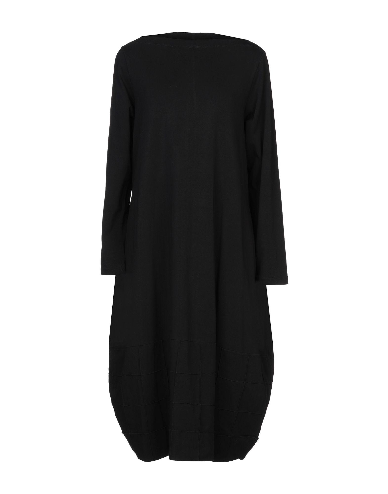 TADASKI Платье до колена