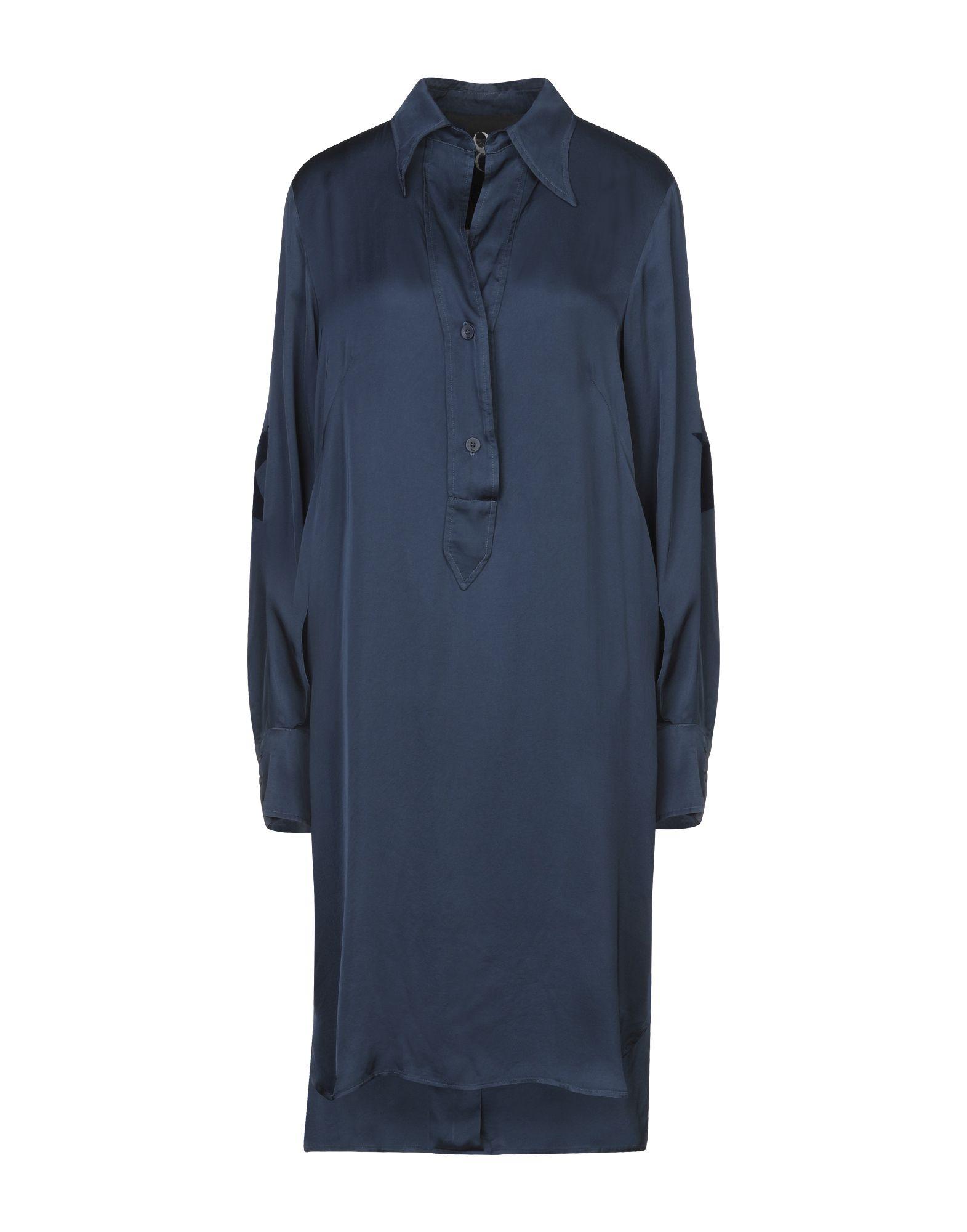 8PM Короткое платье