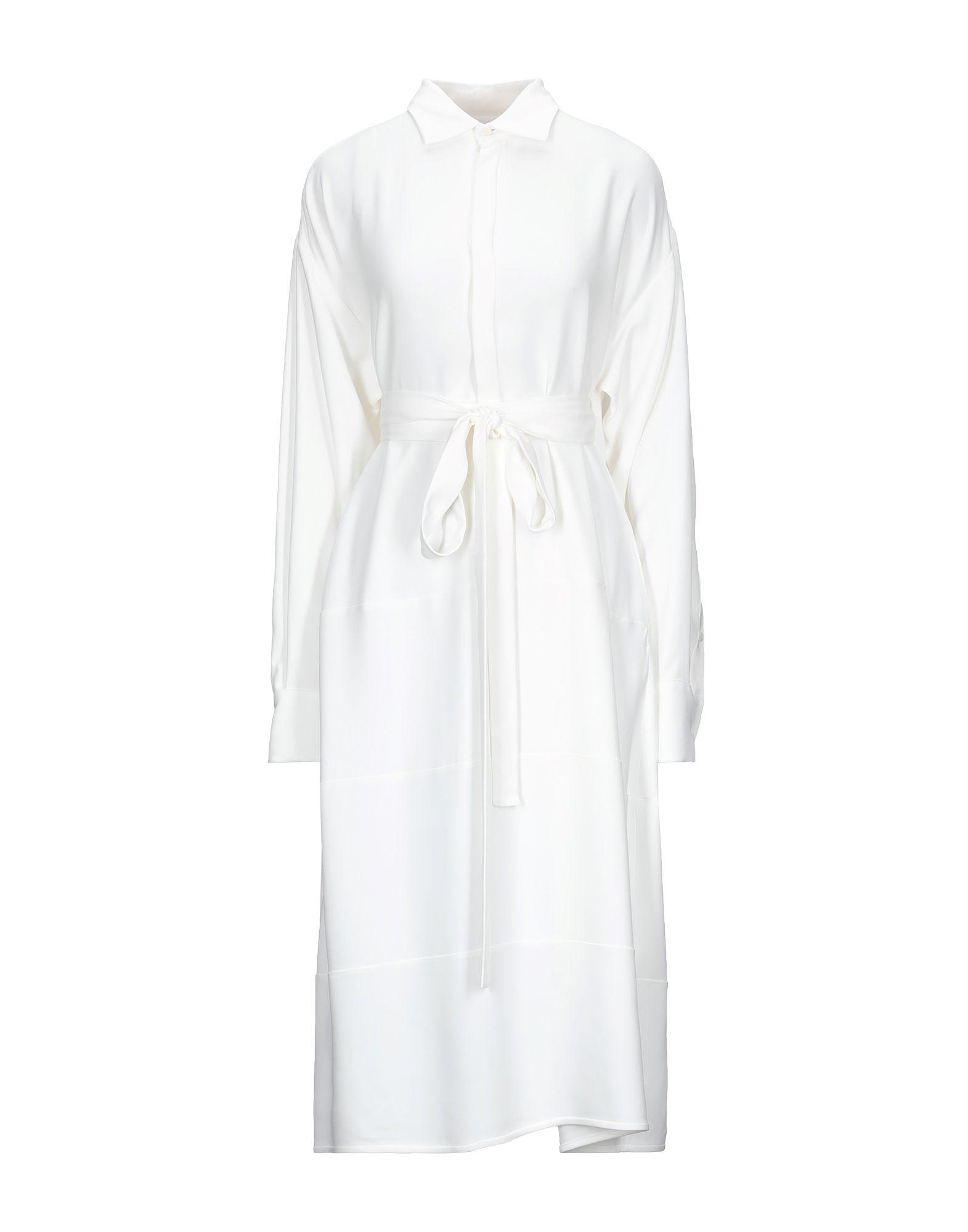 DSQUARED2 Платье длиной 3/4