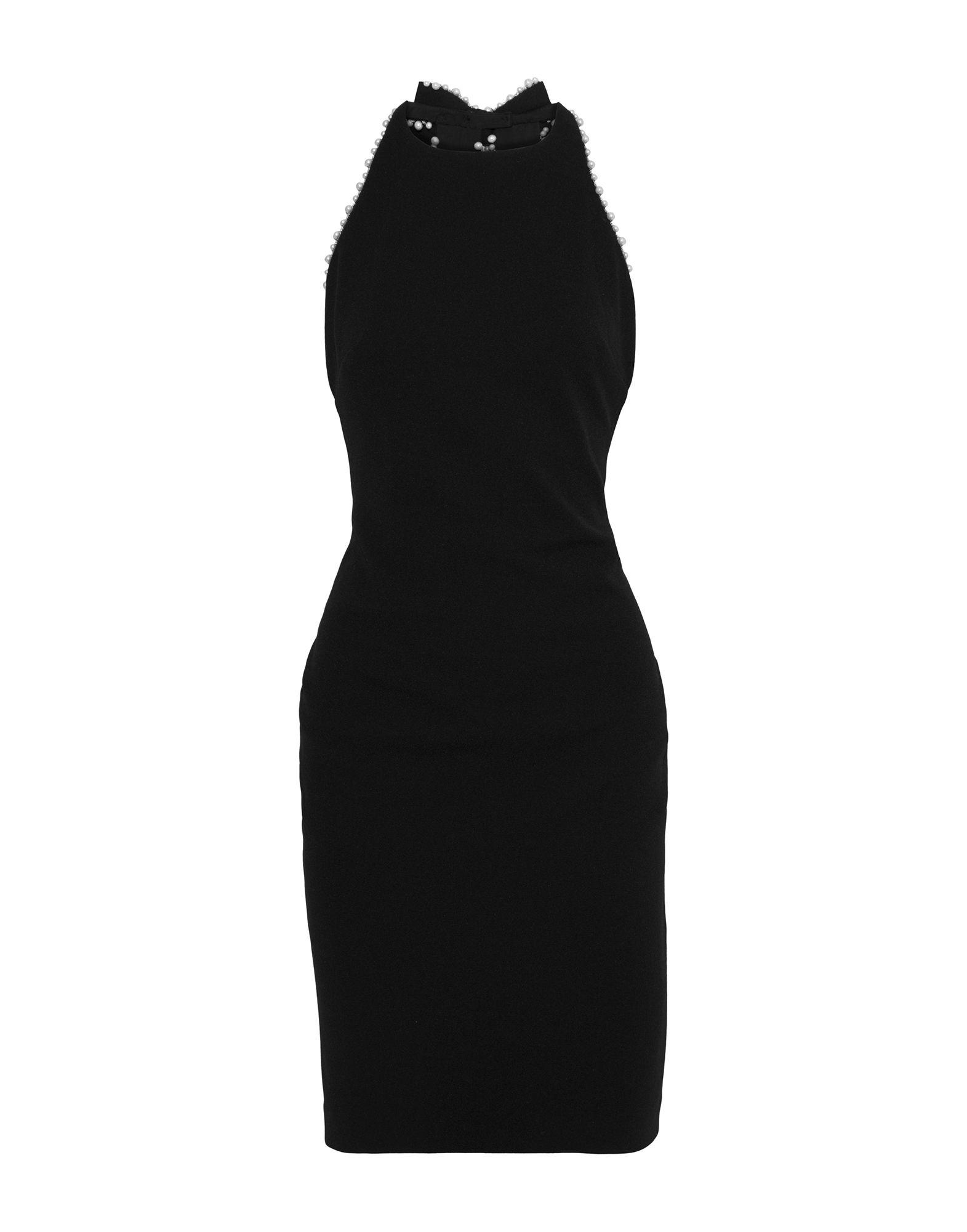 BADGLEY MISCHKA Платье до колена