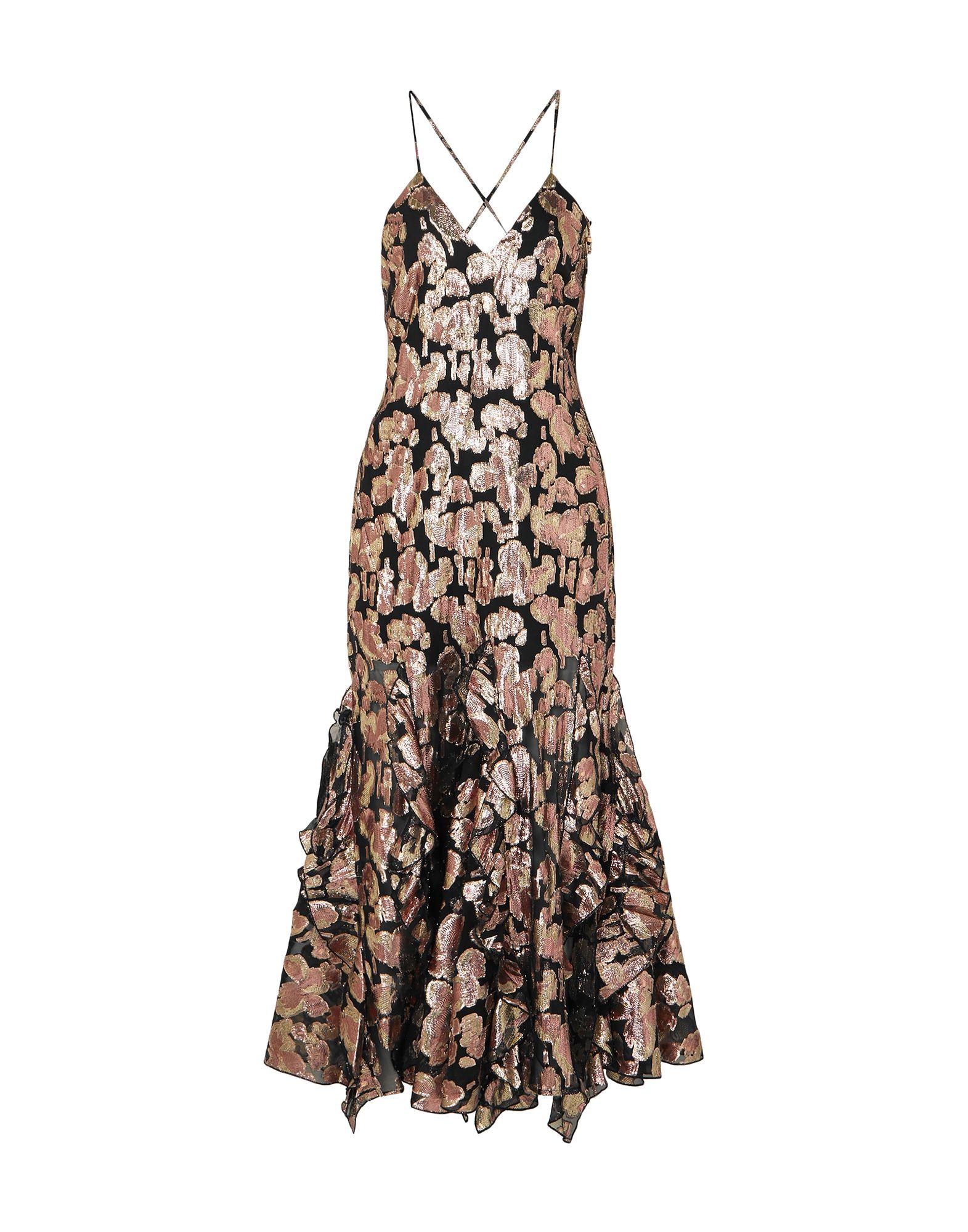 ALICE McCALL Платье до колена