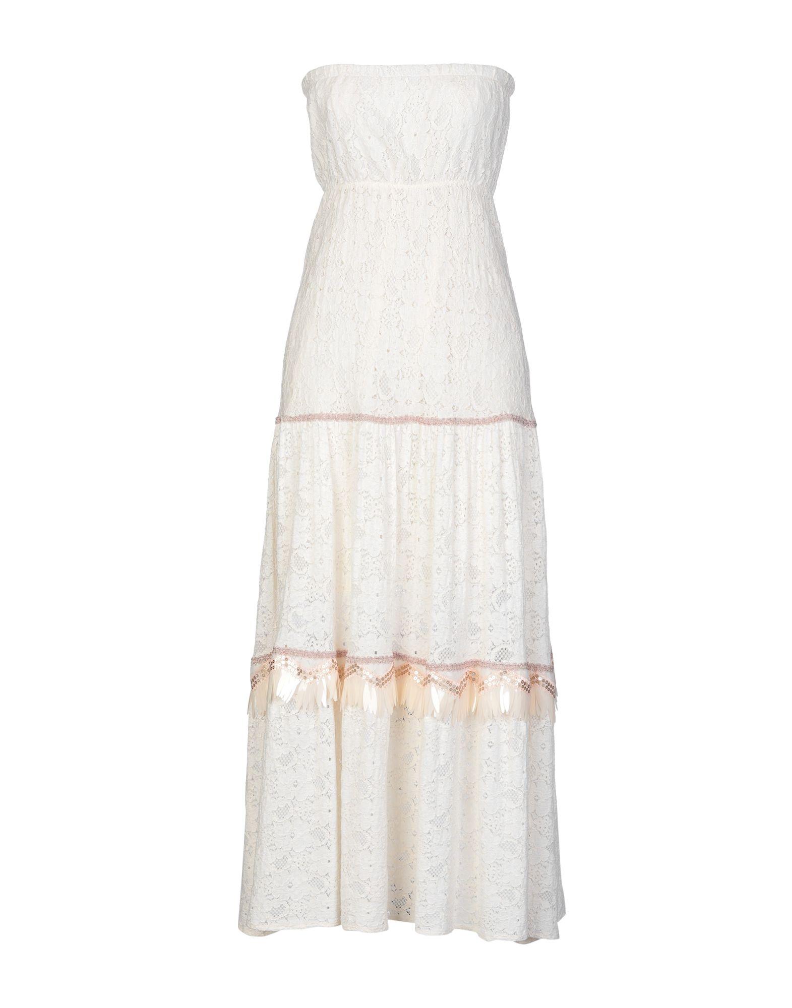 PHO® Firenze Платье длиной 3/4