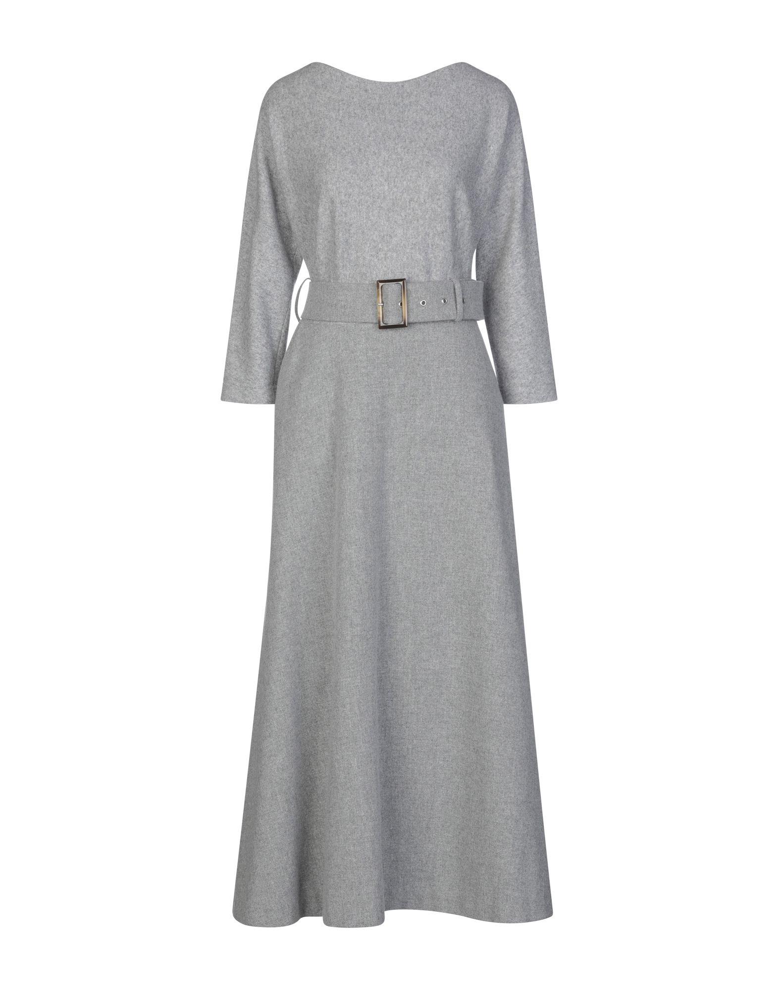NATAN Длинное платье