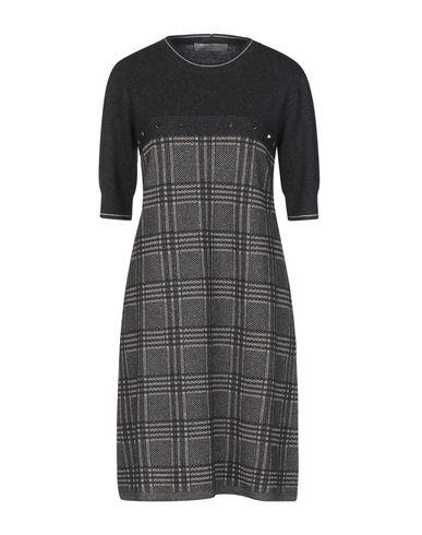 Короткое платье D.EXTERIOR 15046037JU
