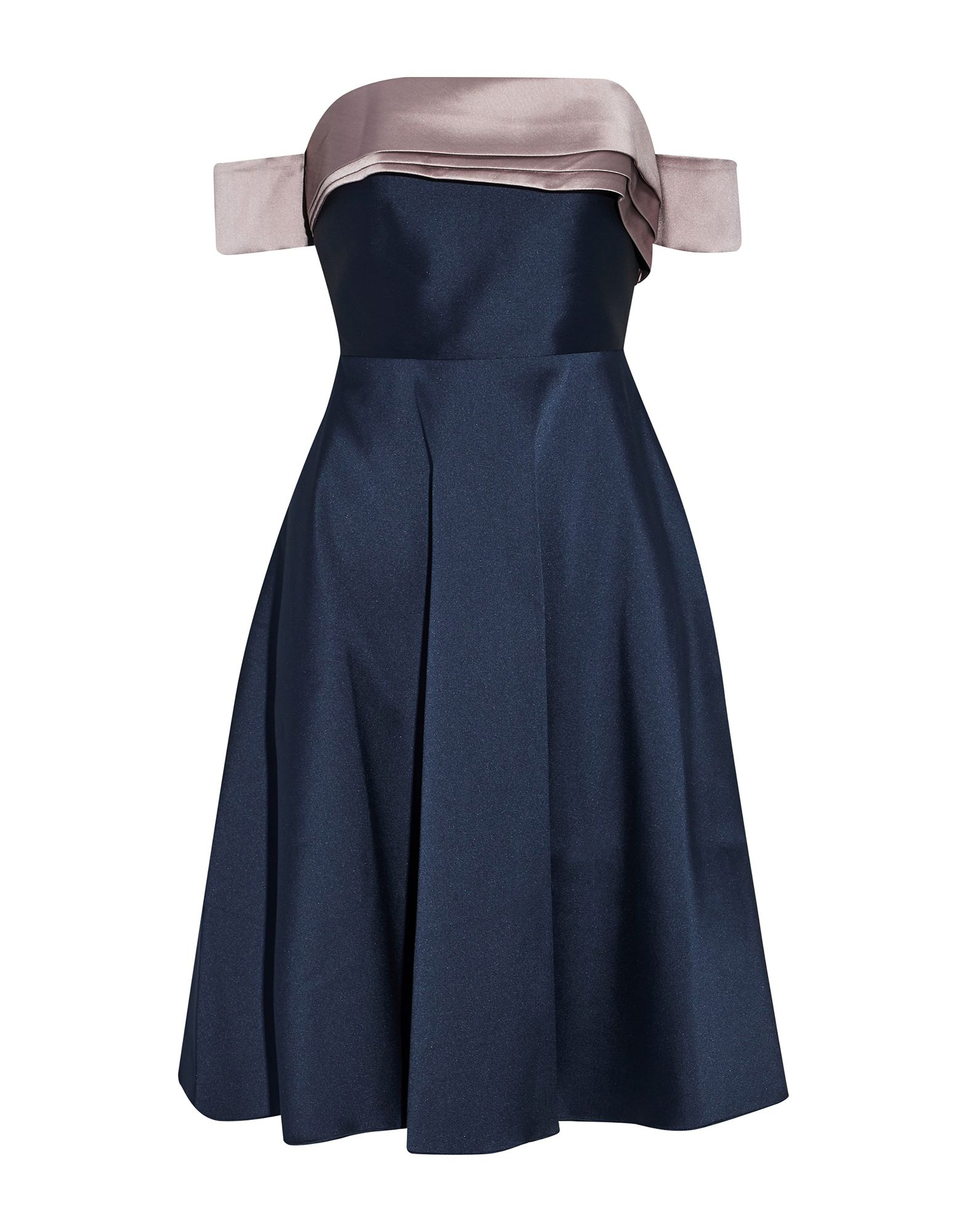 SACHIN & BABI Короткое платье