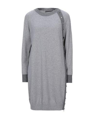 Короткое платье D.EXTERIOR 15046306EN