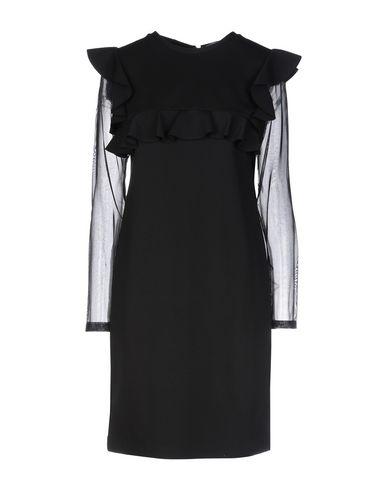 Короткое платье D.EXTERIOR 15046308BS