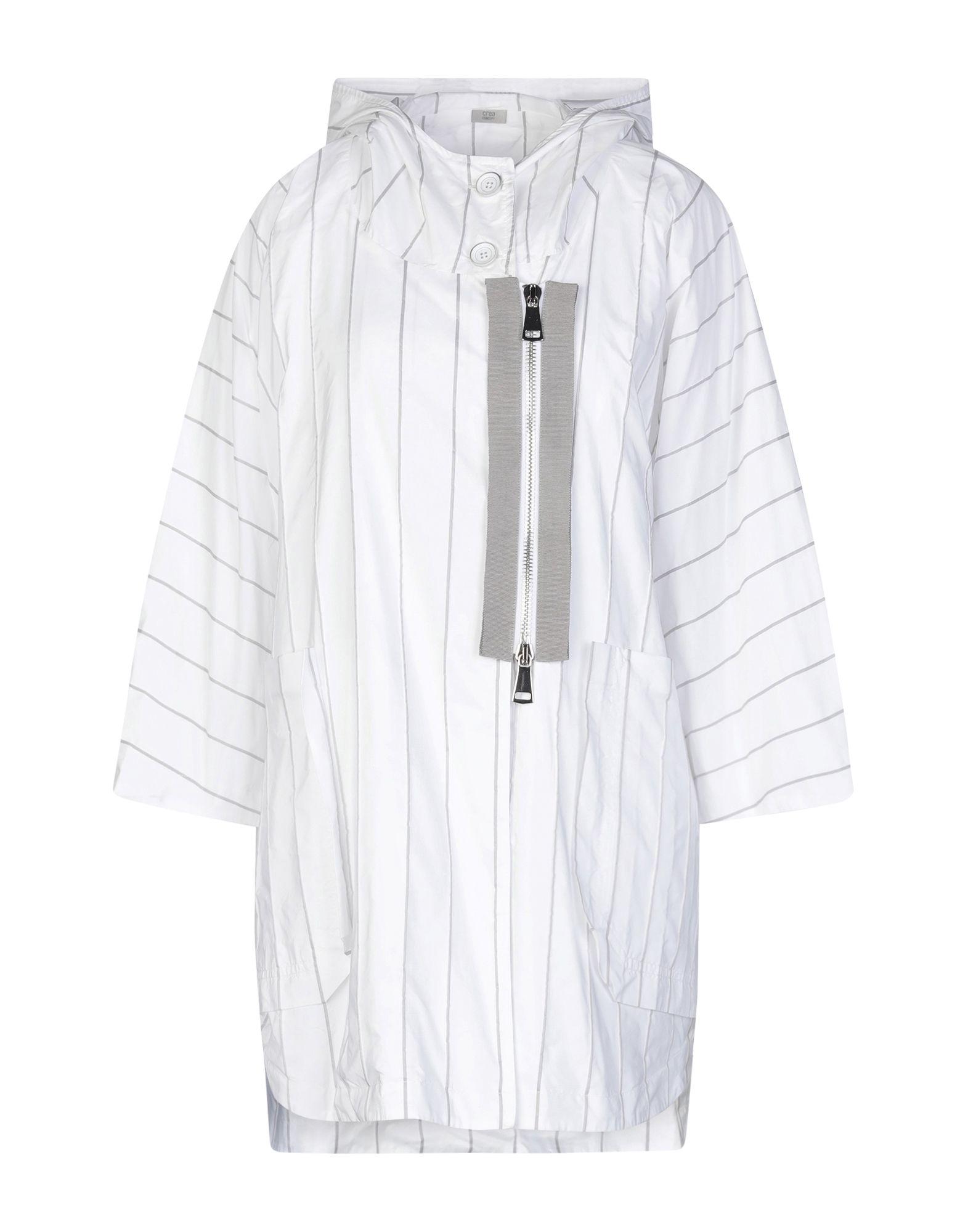 CREA CONCEPT Короткое платье