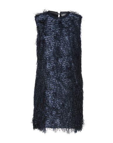 Короткое платье D.EXTERIOR 15046340CF