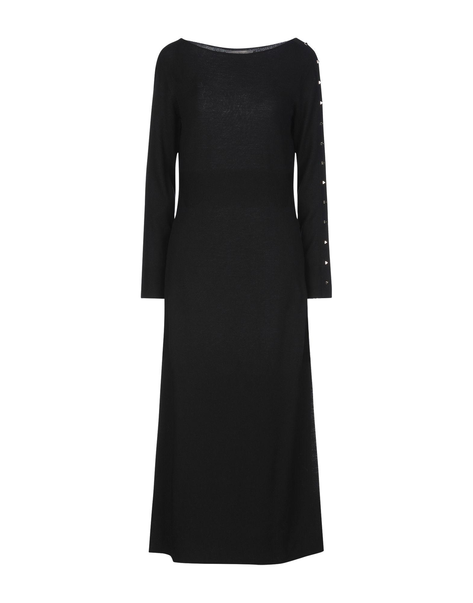 D.EXTERIOR Платье длиной 3/4
