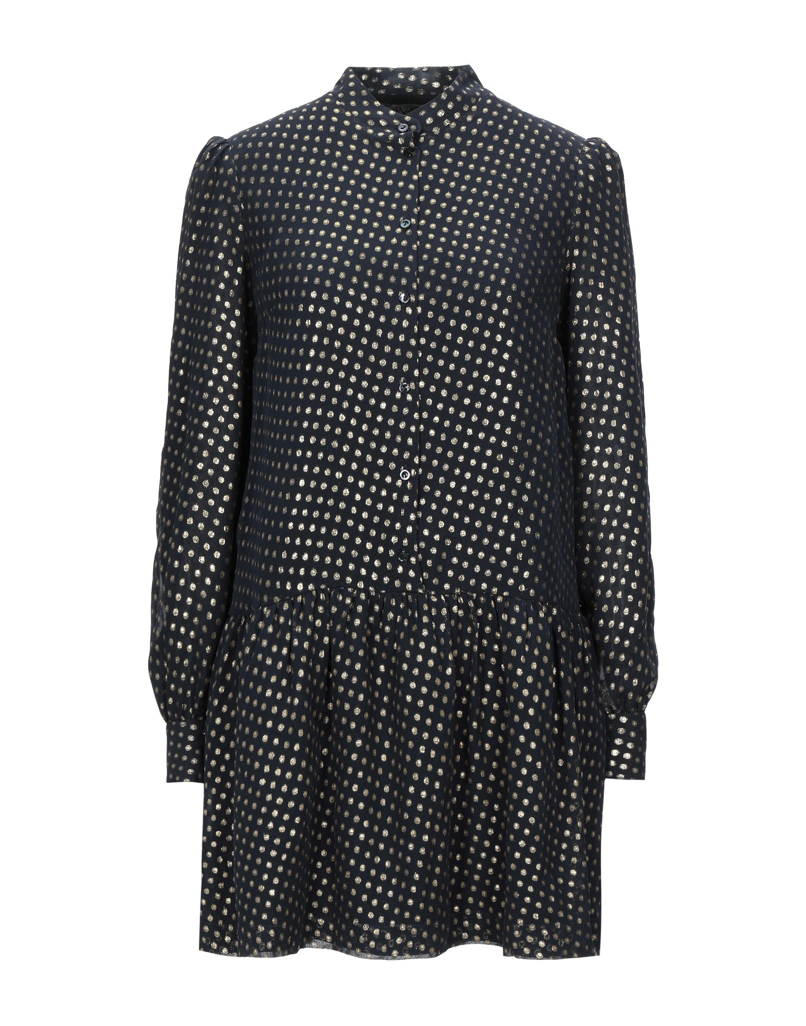 BONPOINT Короткое платье