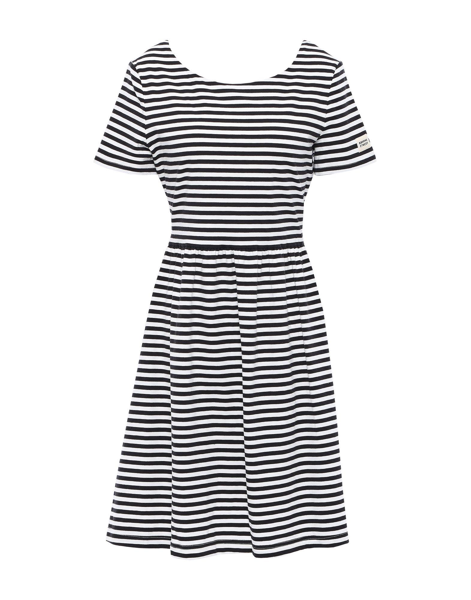 цена на KATE SPADE New York Короткое платье