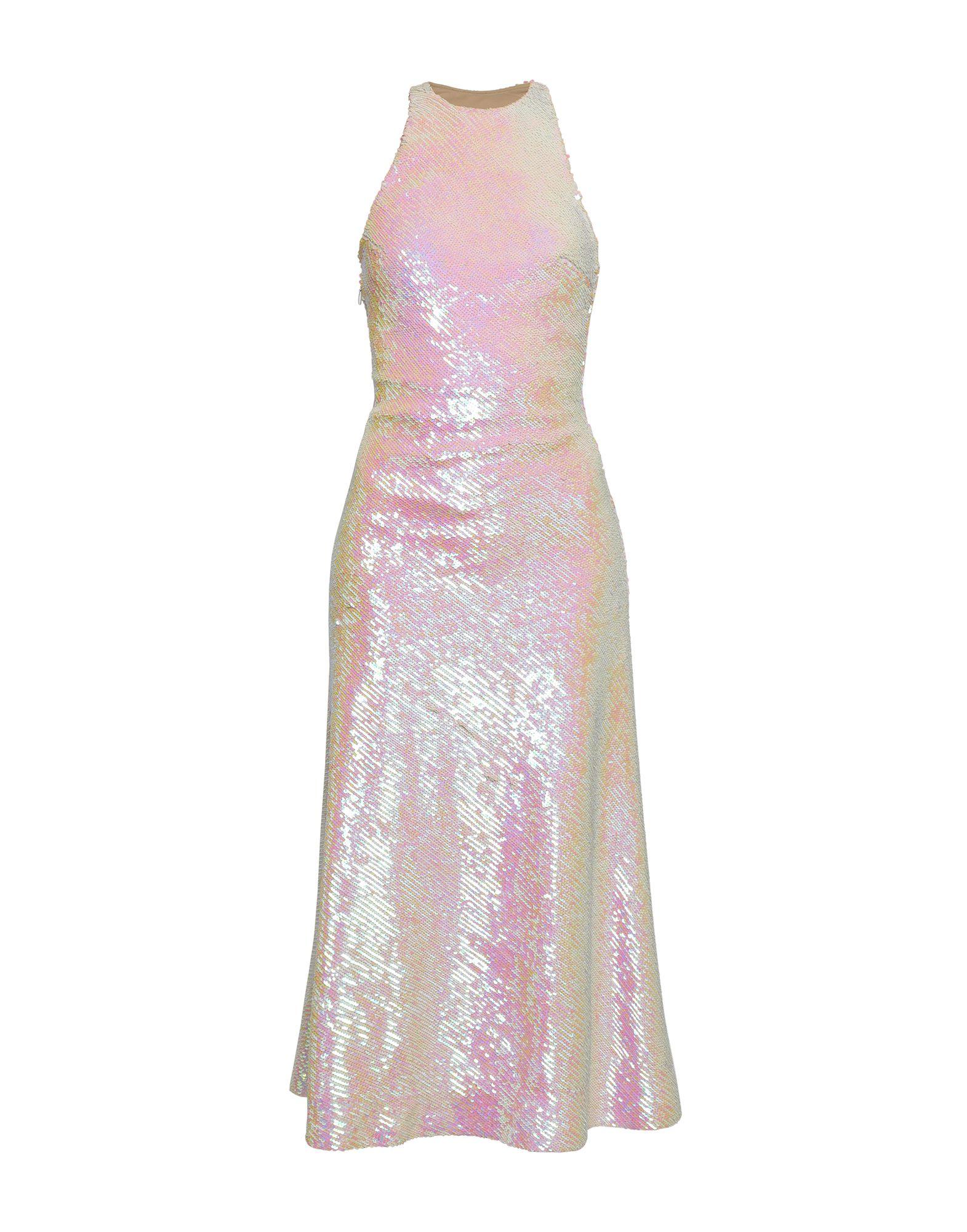 ALEXANDER WANG Длинное платье alexander wang длинное платье
