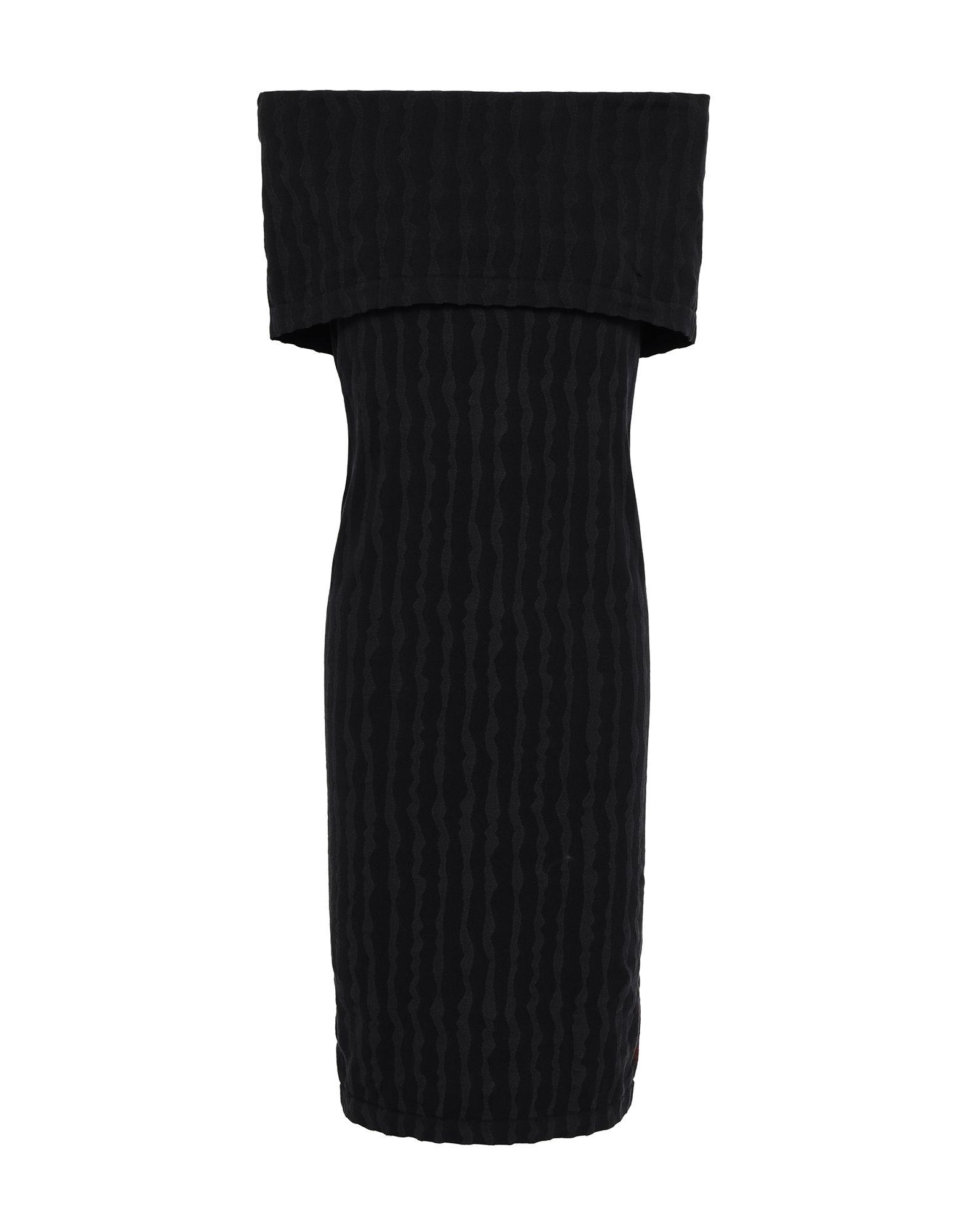 WOLFORD Платье до колена