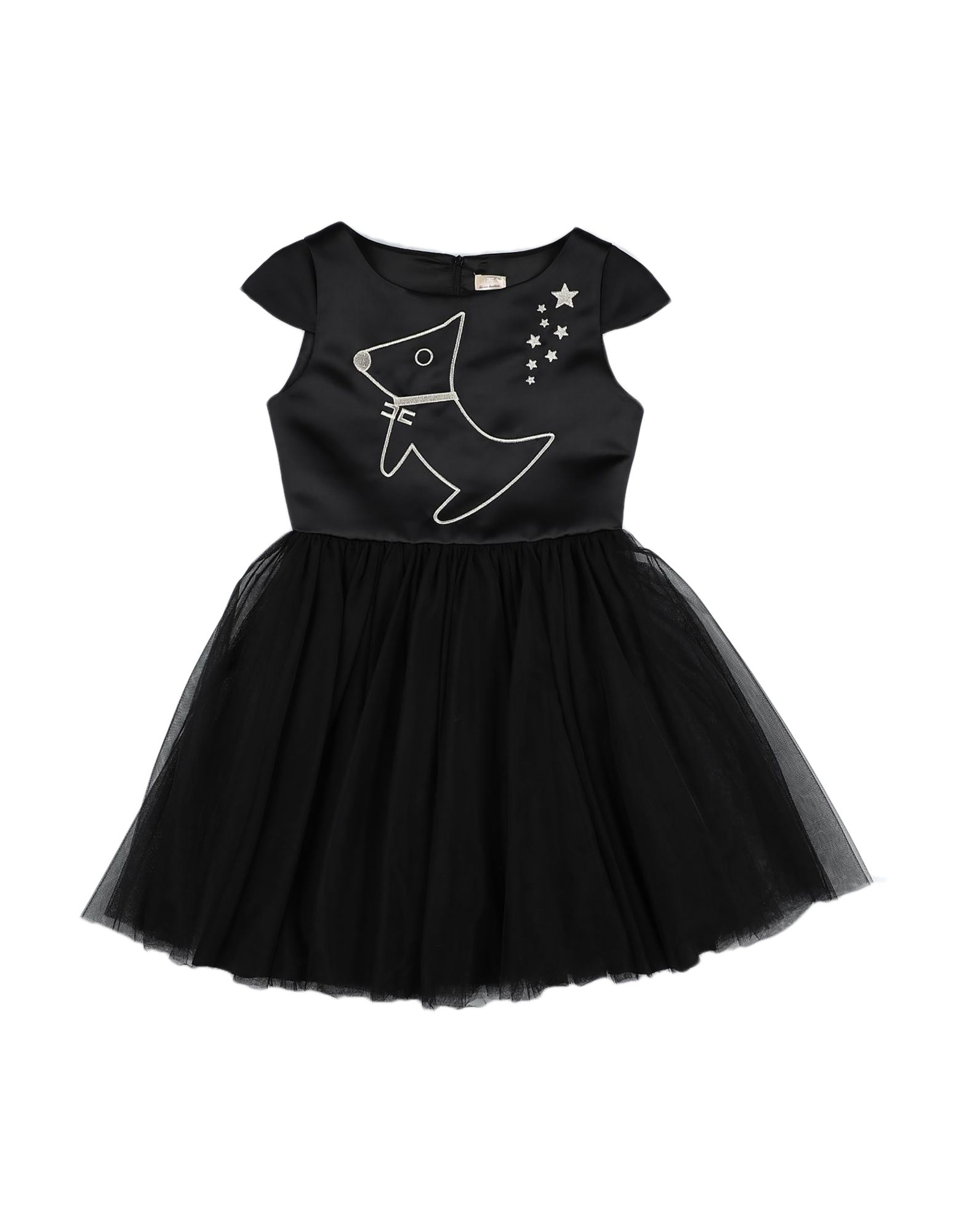 ELISABETTA FRANCHI Dresses - Item 15047109