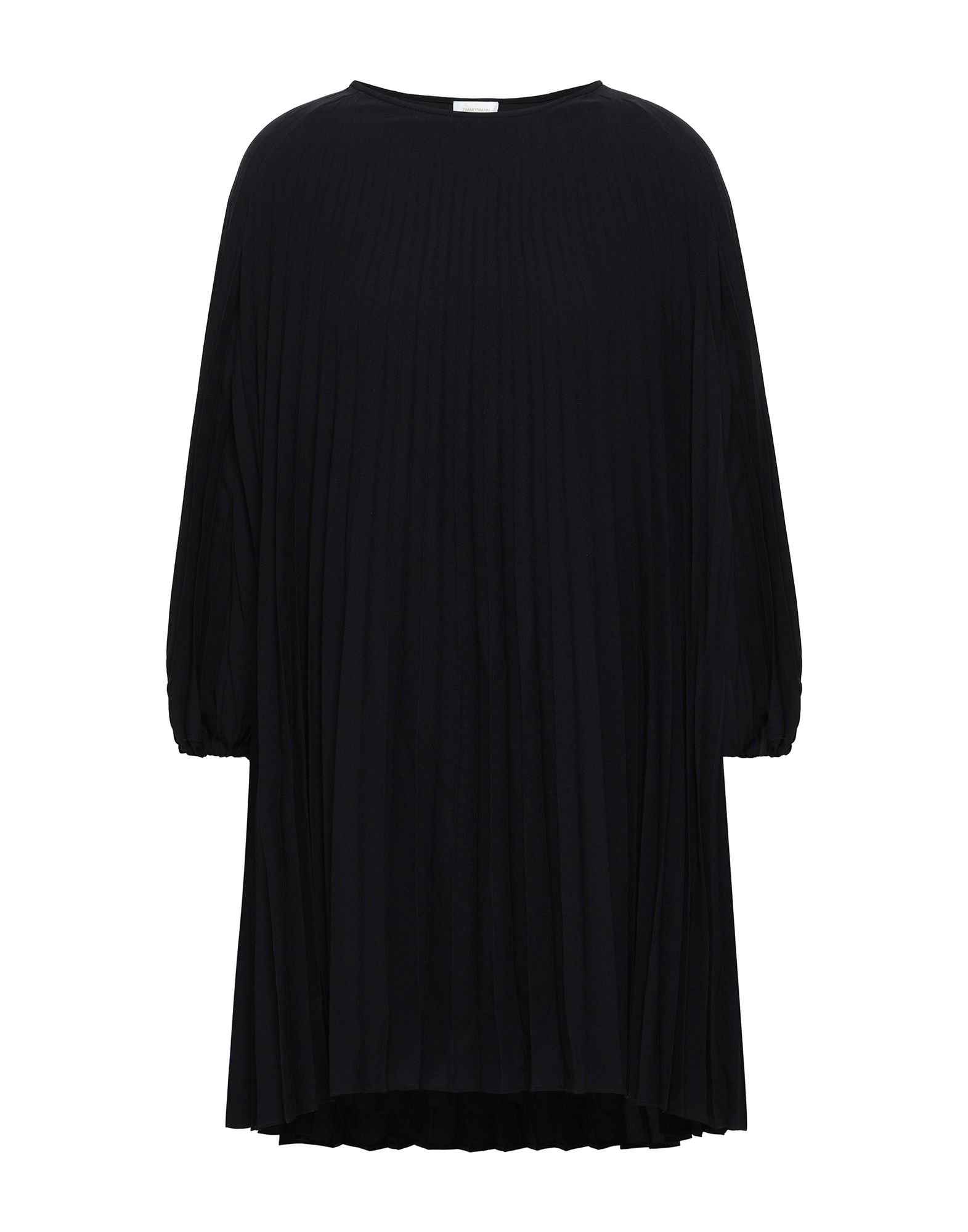 ZIMMERMANN Короткое платье