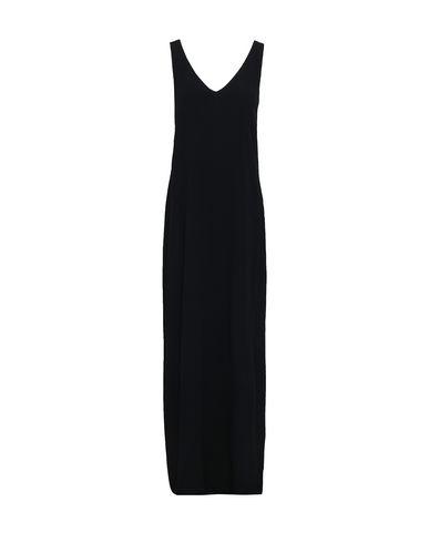 Длинное платье ROSETTA GETTY 15047664CK