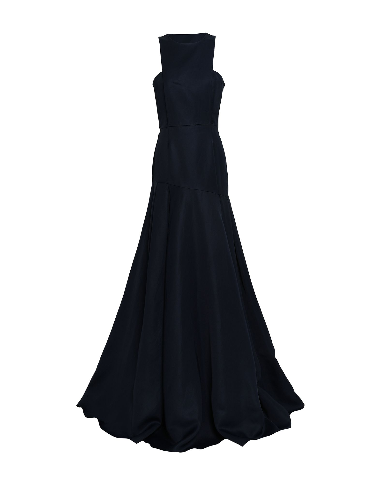 SAFIYAA Длинное платье