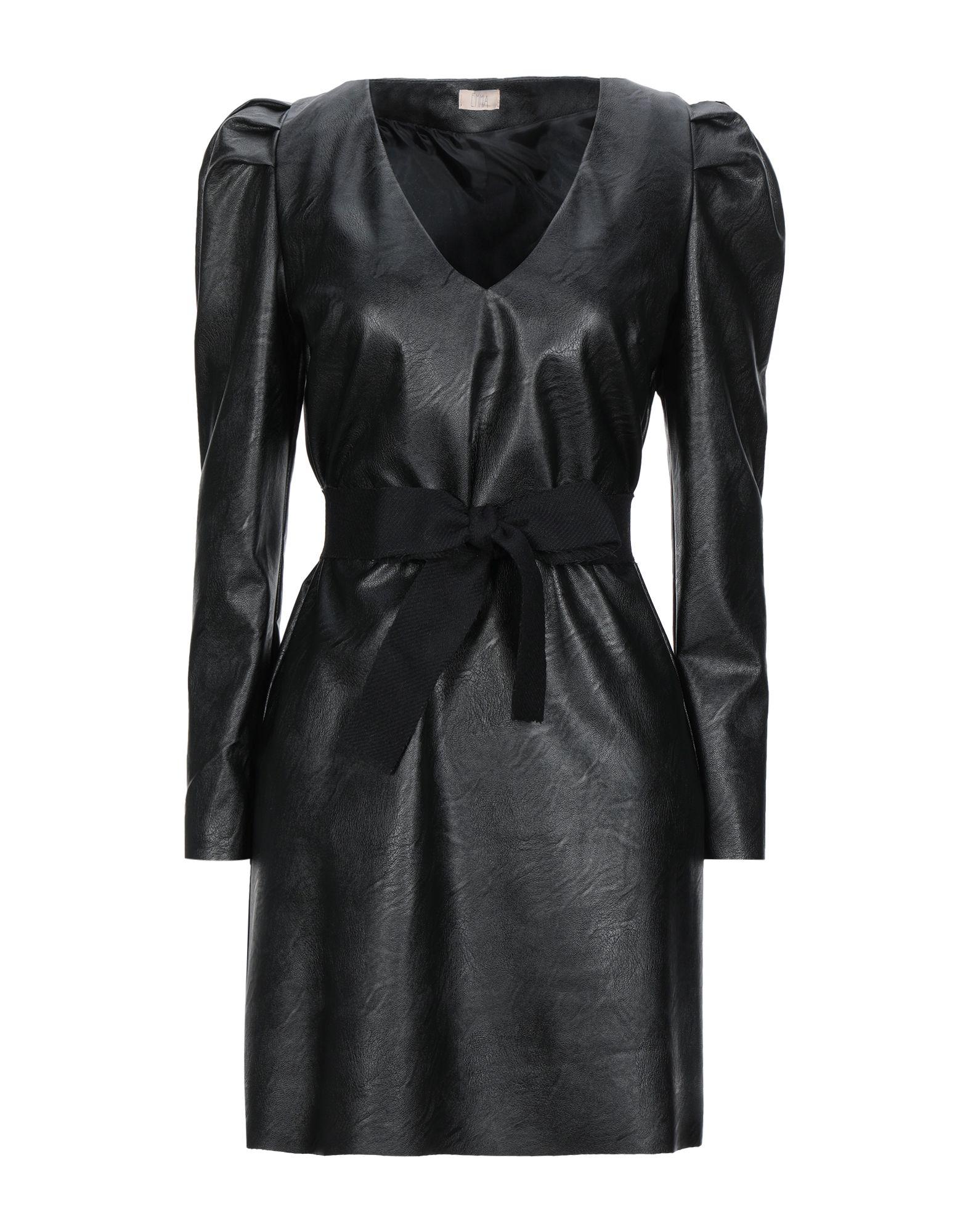 EMMA Короткое платье