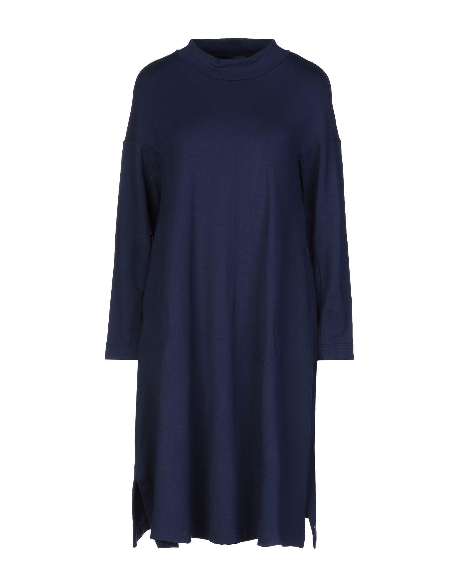 OSKA Платье до колена oska футболка