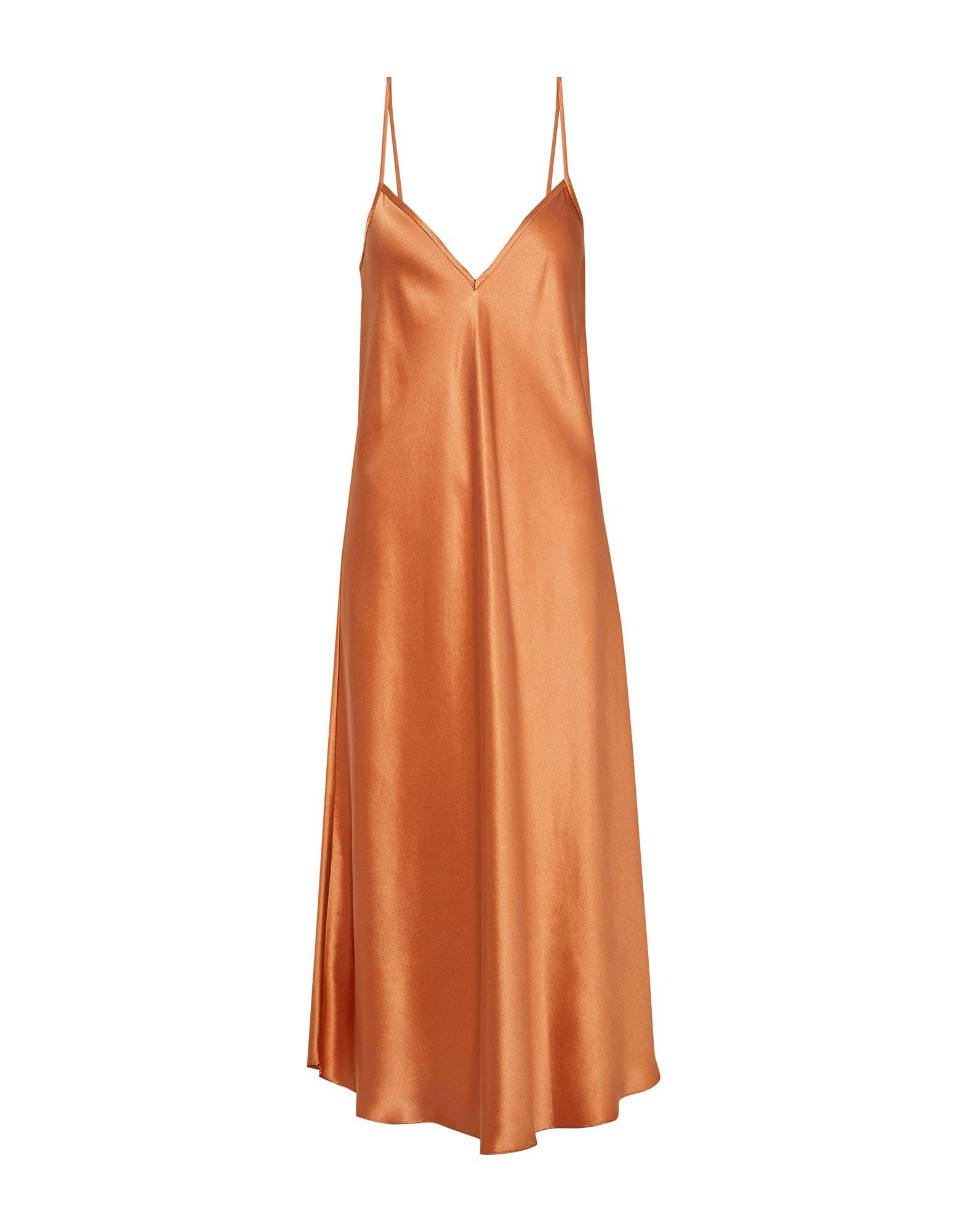 ELLERY Платье длиной 3/4