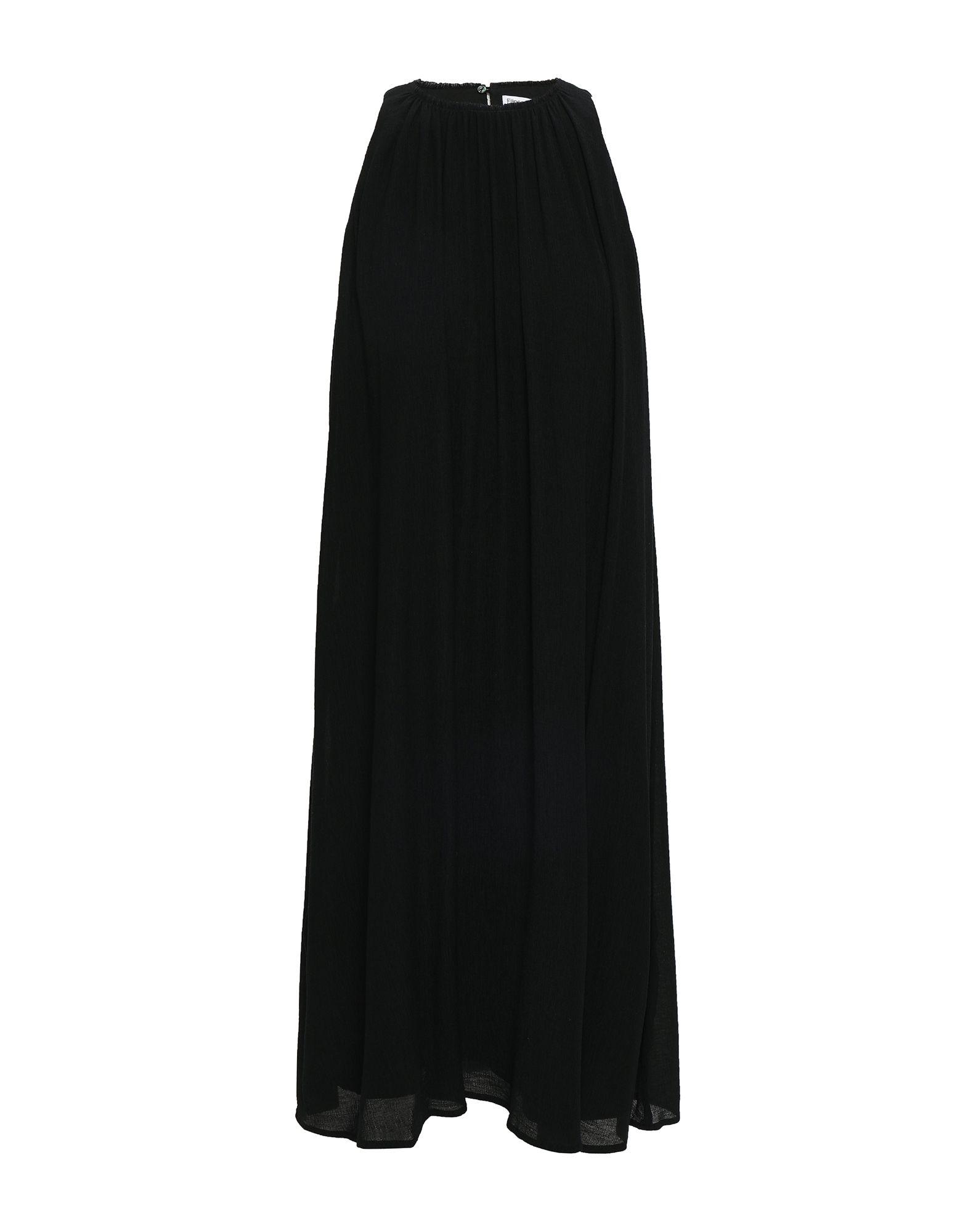 FILIPPA K Платье до колена