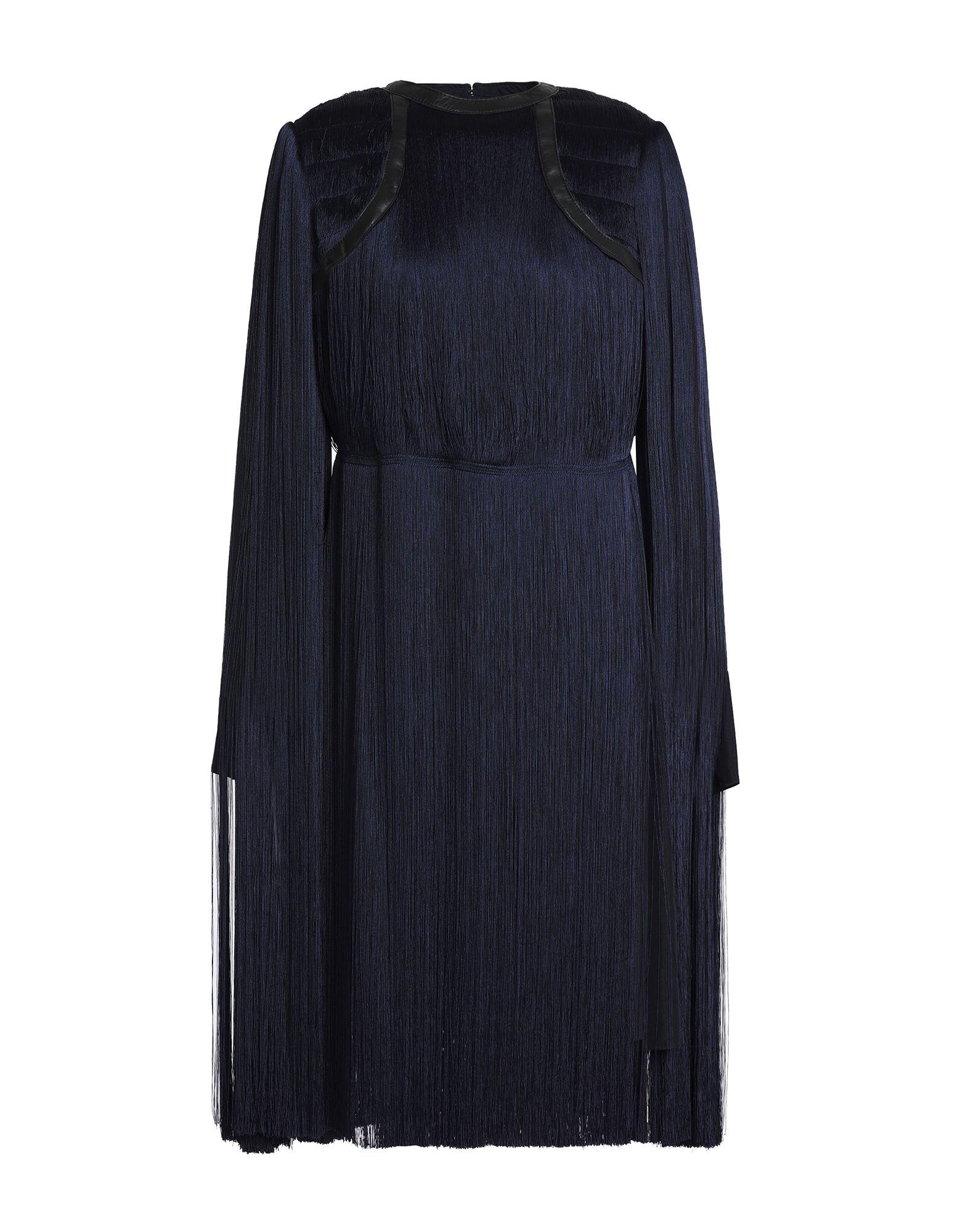 NINA RICCI Платье до колена