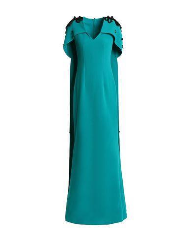 Длинное платье SAFIYAA 15048487DB