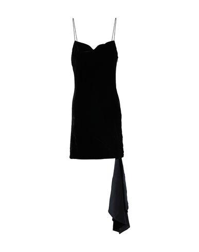 Короткое платье CINQ À SEPT 15048539PT