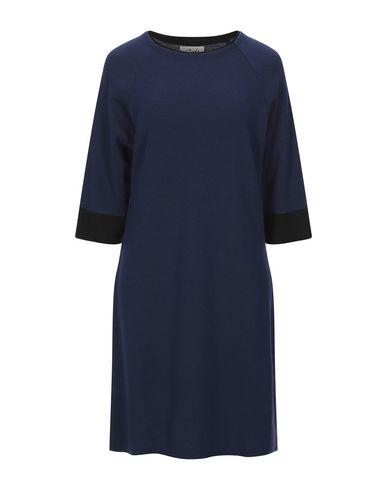 Короткое платье CROCHÈ 15048561UM