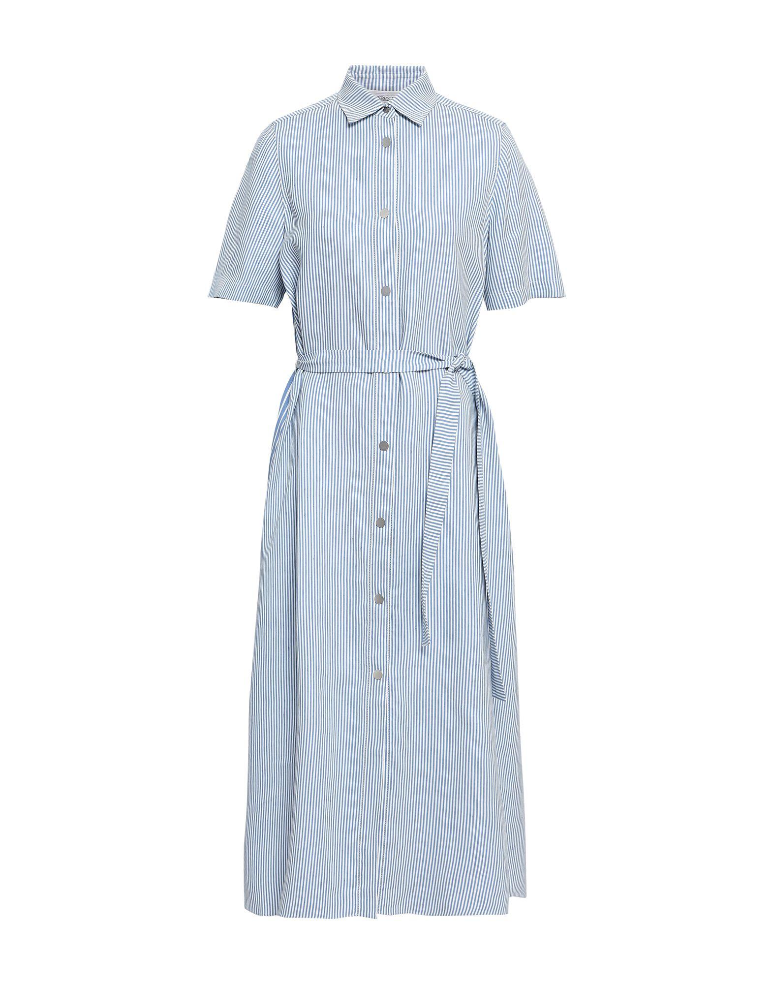 PRINGLE OF SCOTLAND Платье длиной 3/4
