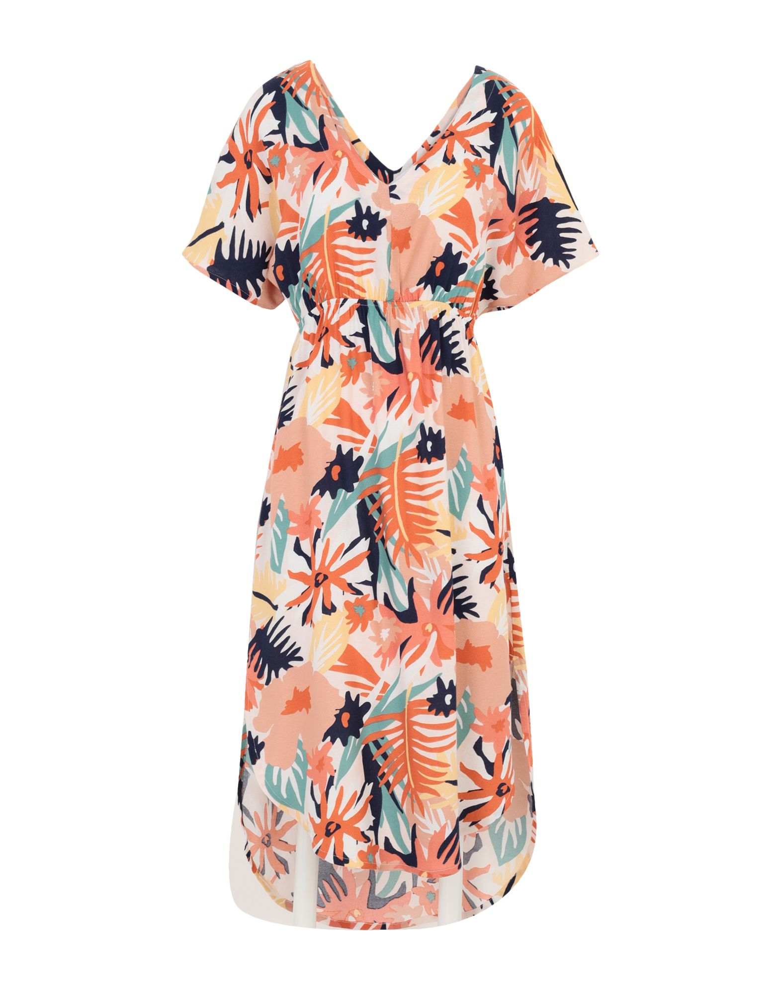 ROXY Платье до колена