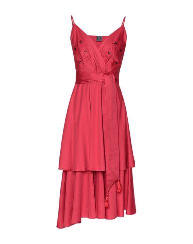 Платье миди 8 by YOOX 15048707KB