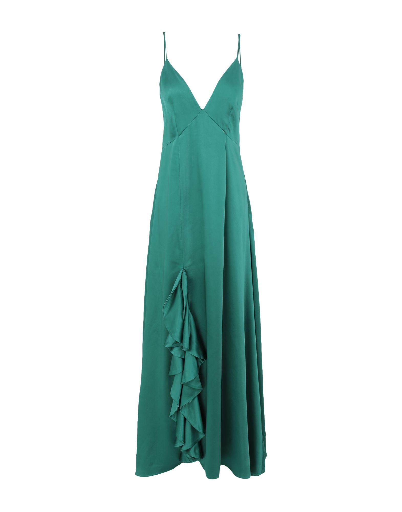 KEEPSAKE® Длинное платье
