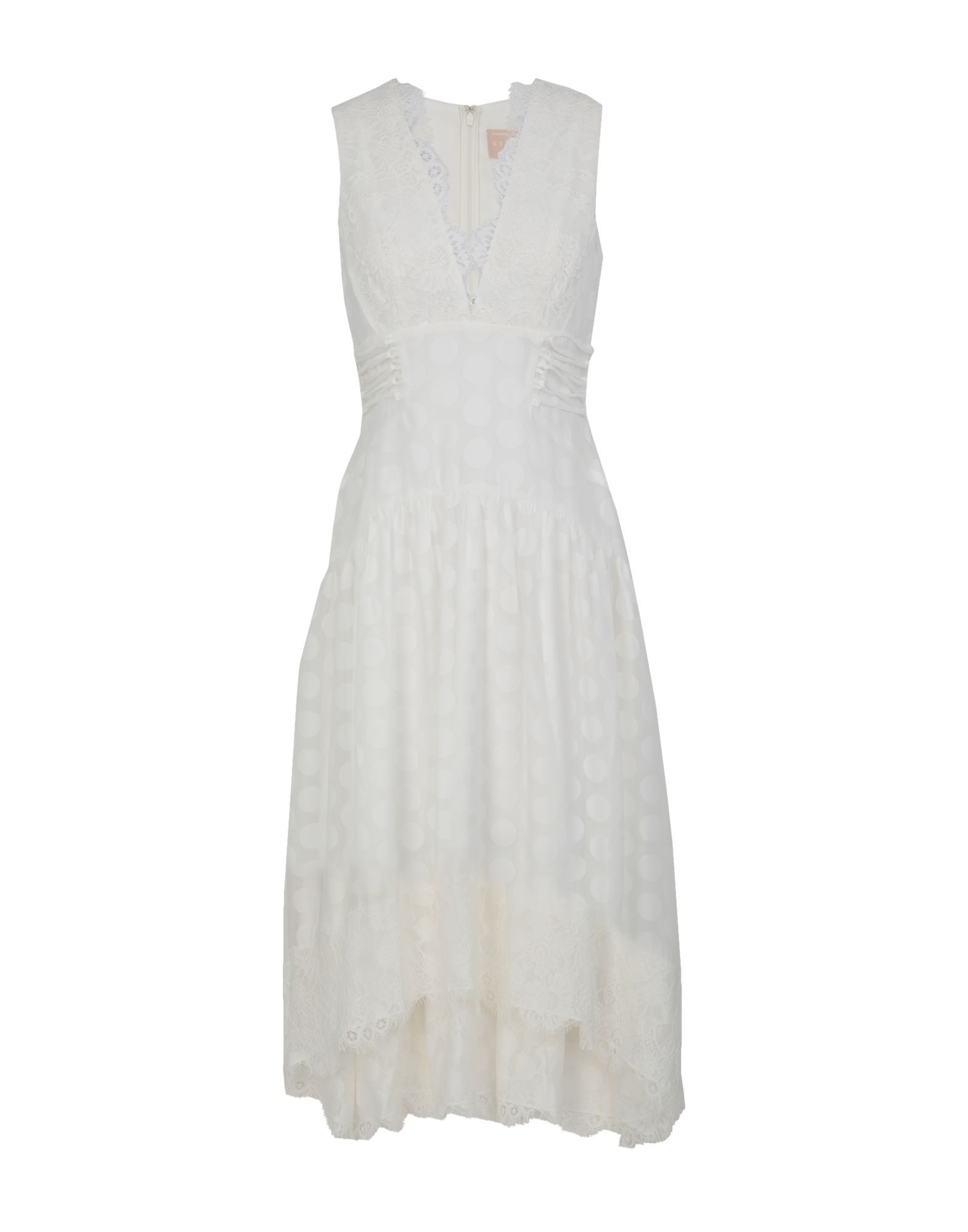 KEEPSAKE® Платье длиной 3/4