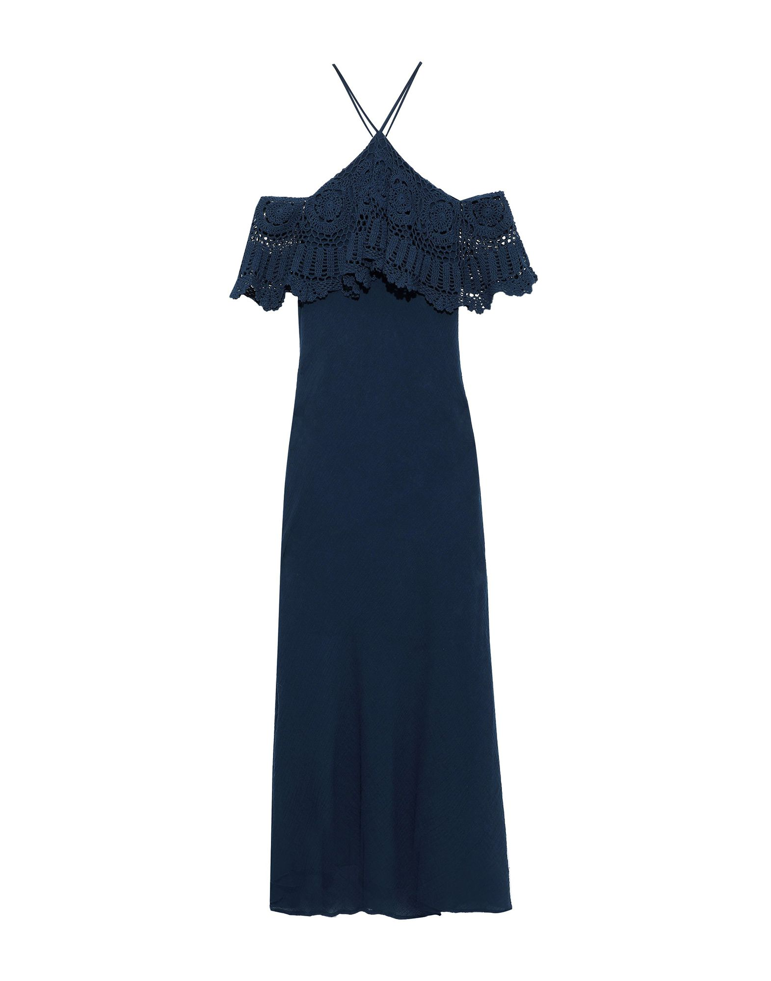 BAILEY 44 Длинное платье