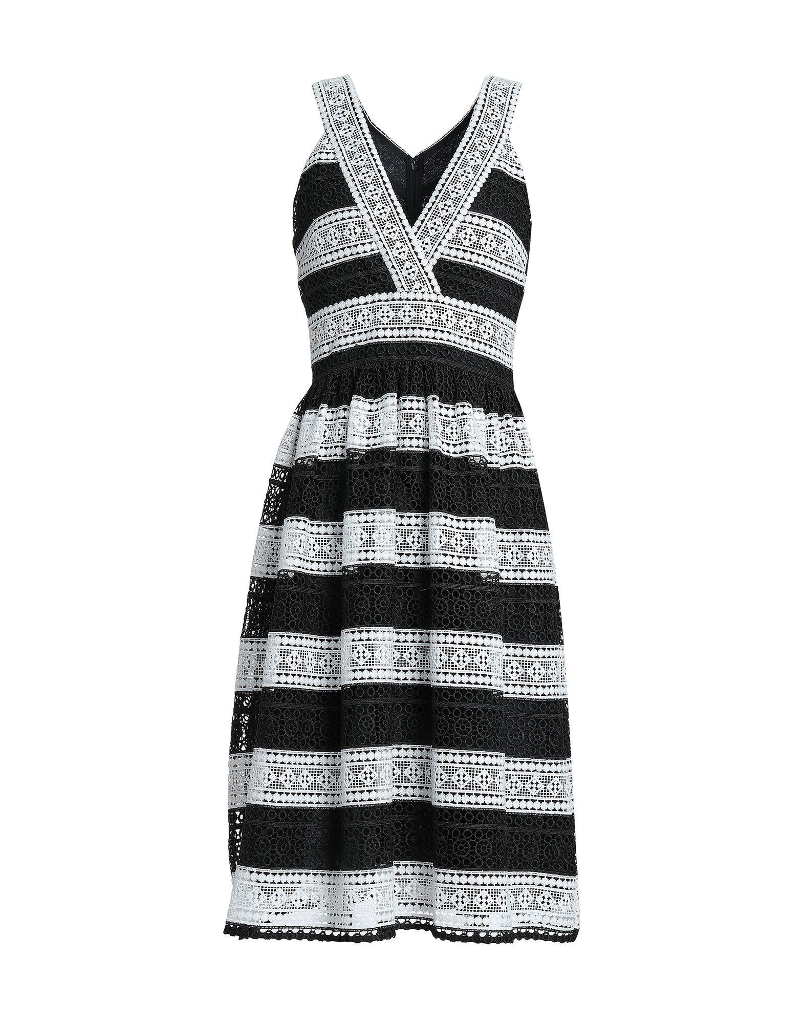 KATE SPADE New York Платье до колена