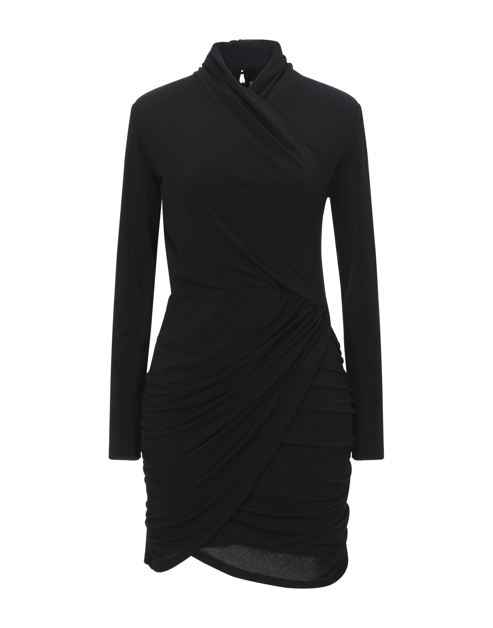 VIRNA DRÒ® Короткое платье