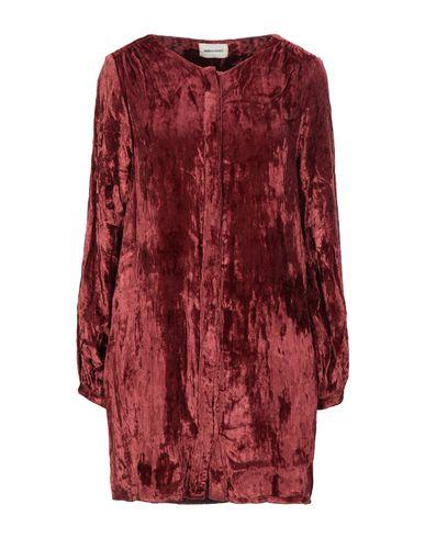 Короткое платье MAISON HOTEL 15049488EB