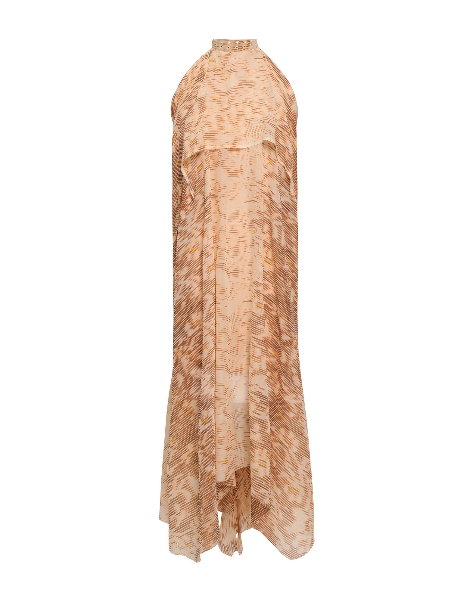 KITX Короткое платье