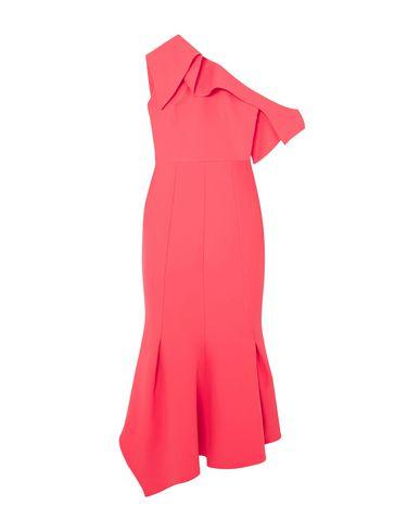 Платье миди SAFIYAA 15050045GJ