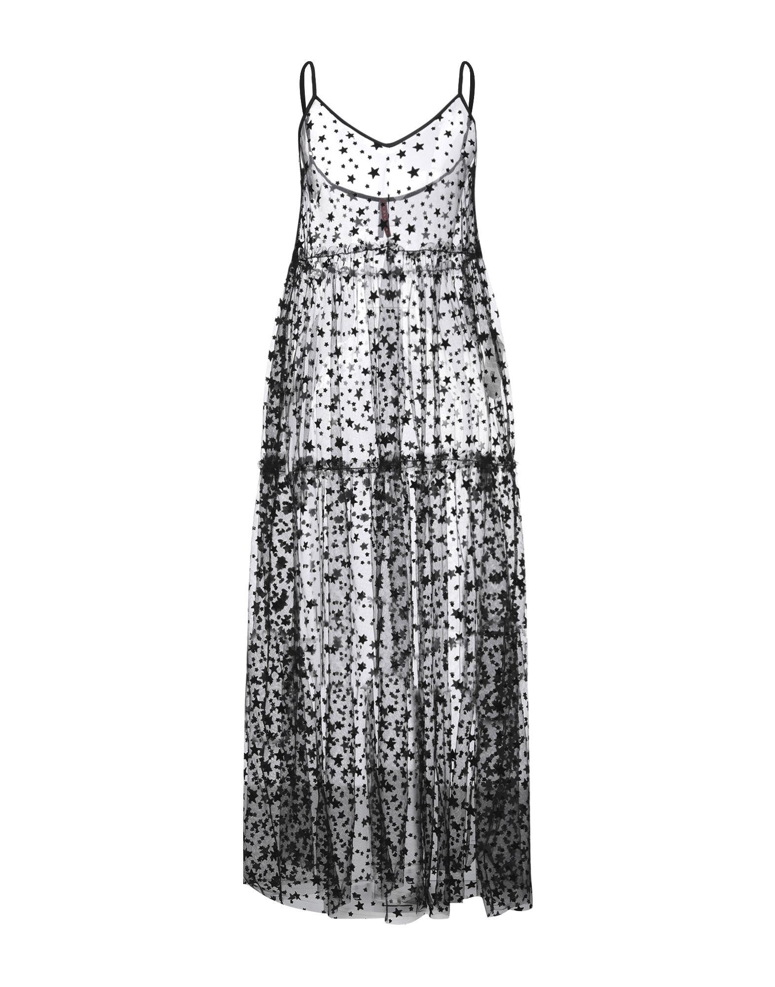 IMPERIAL Платье длиной 3/4
